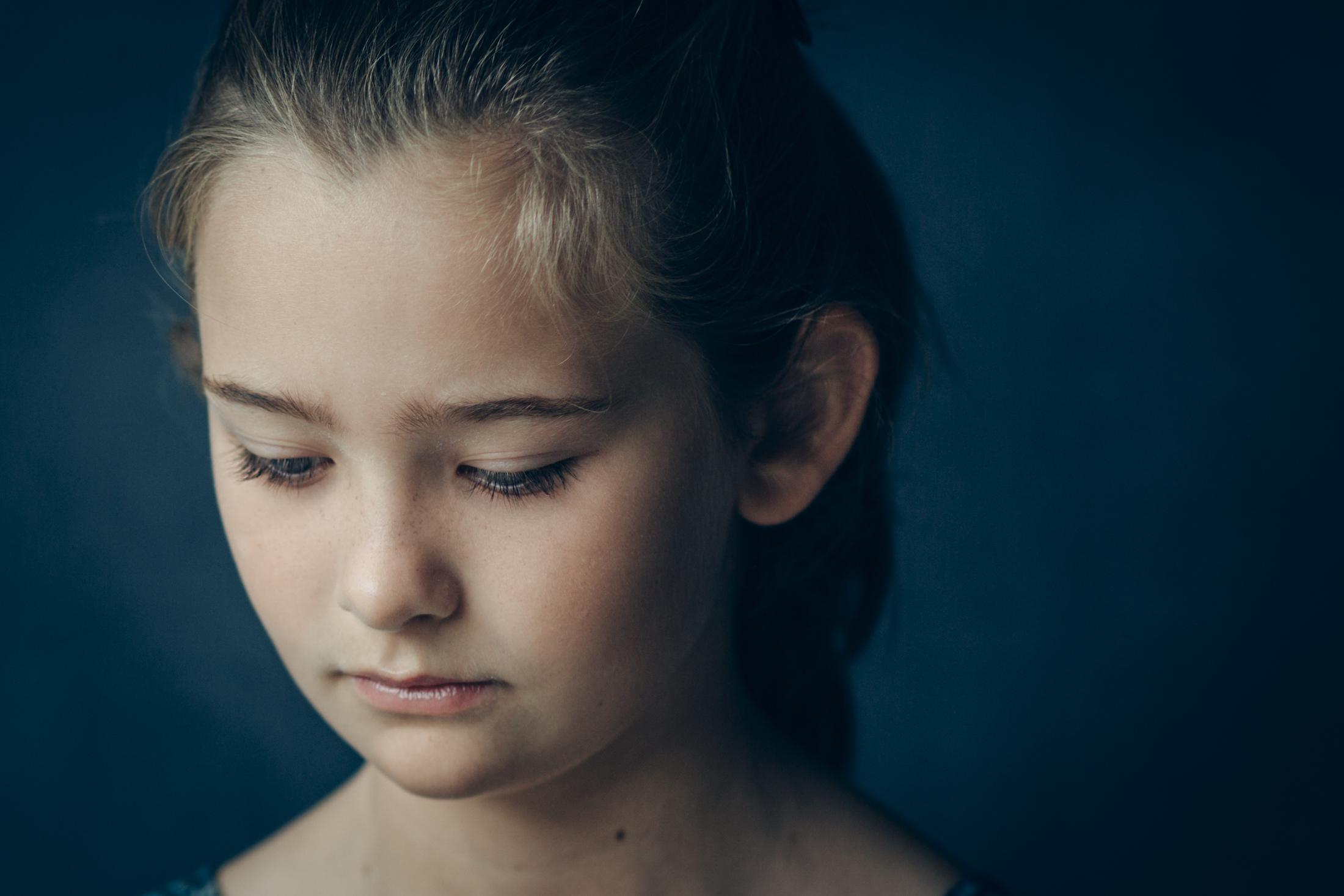 sydney_child_portrait_photgrapher_sheridan_nilsson-4572.jpg