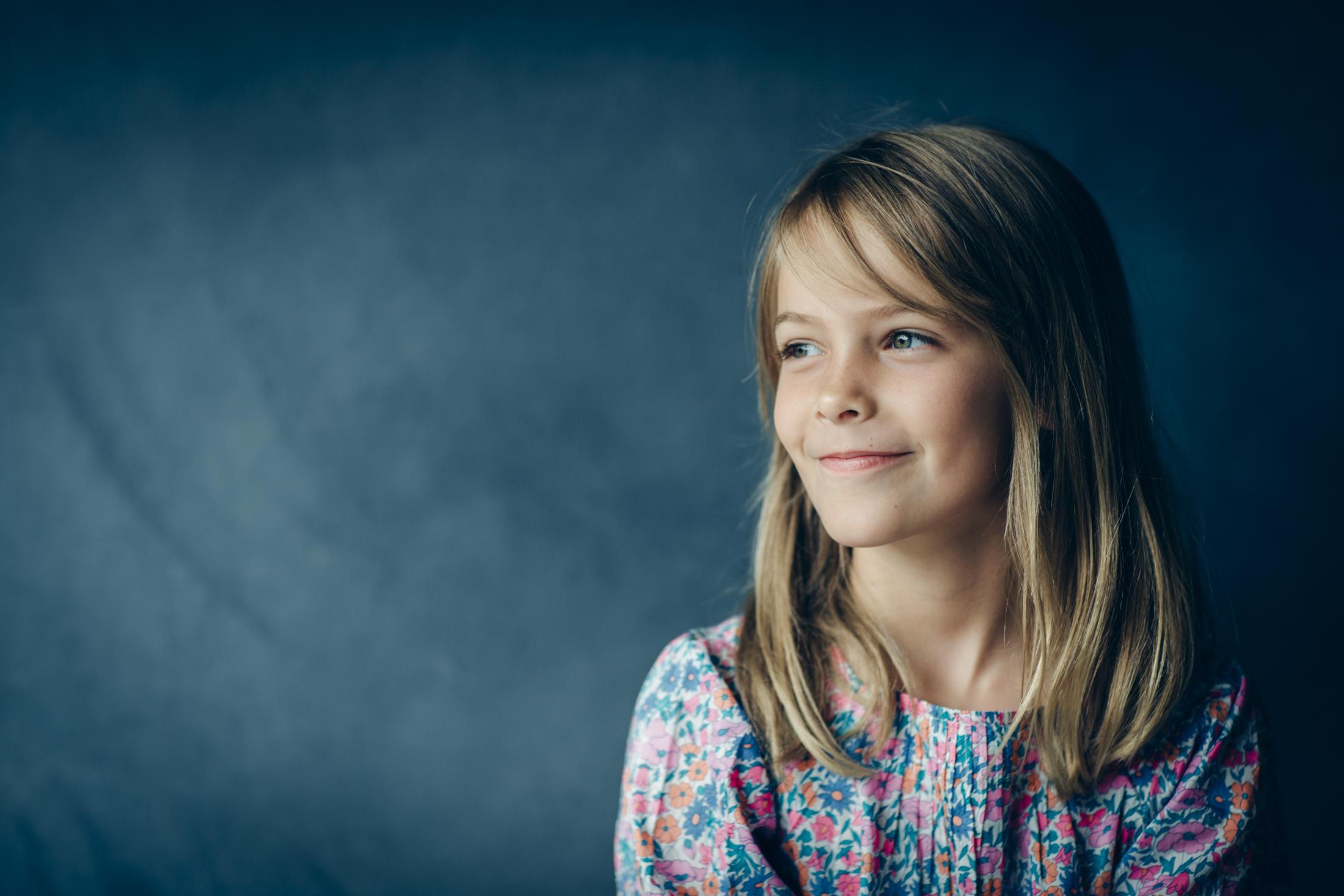 sydney_child_portrait_photgrapher_sheridan_nilsson-4704.jpg