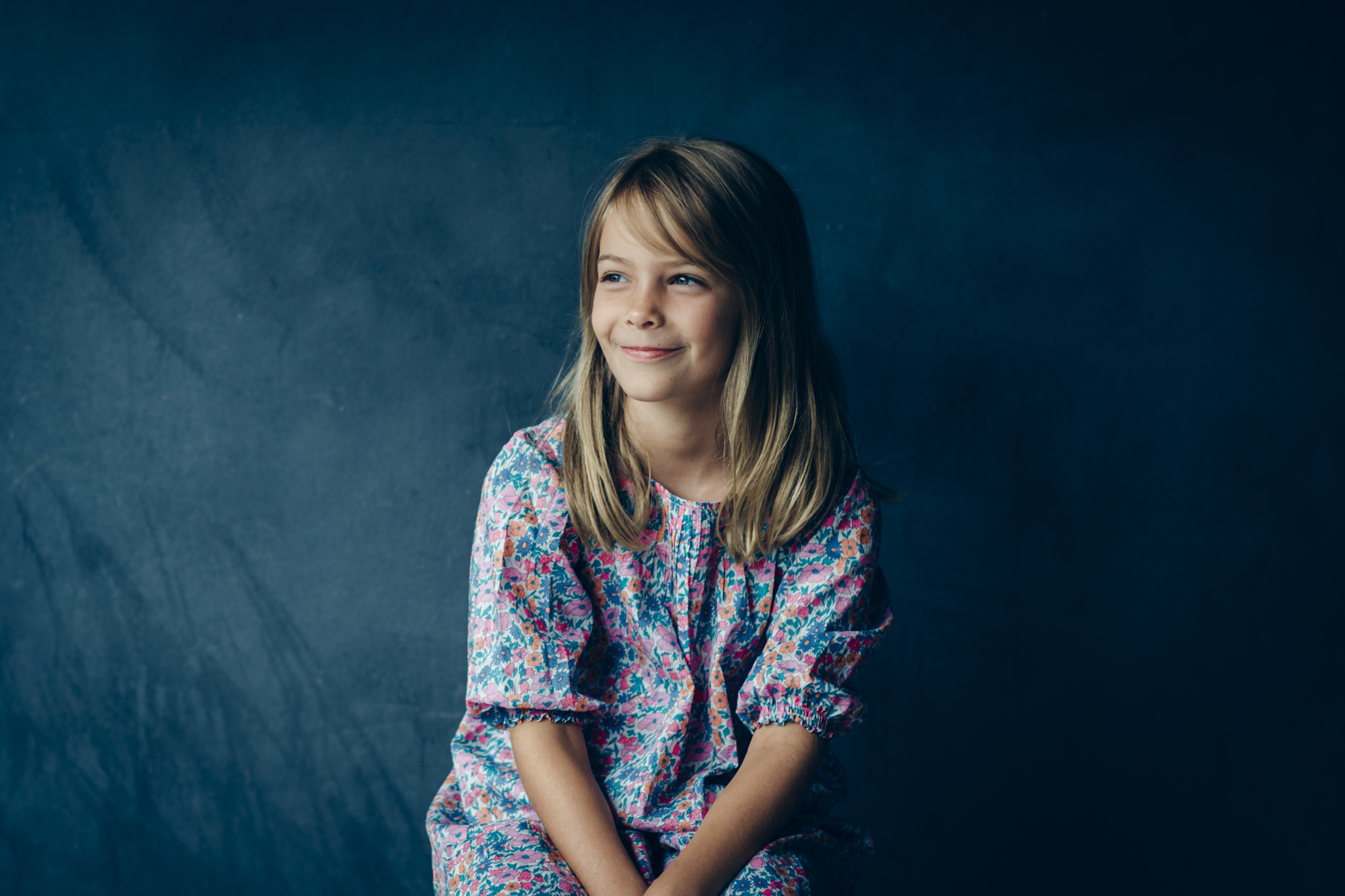 sydney_child_portrait_photgrapher_sheridan_nilsson-4730.jpg