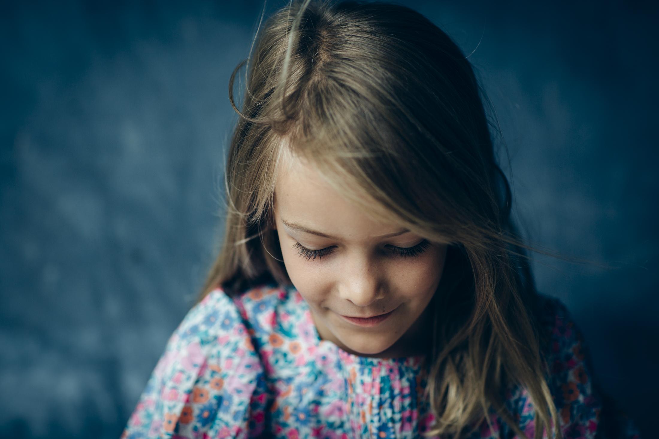 sydney_child_portrait_photgrapher_sheridan_nilsson-4783.jpg