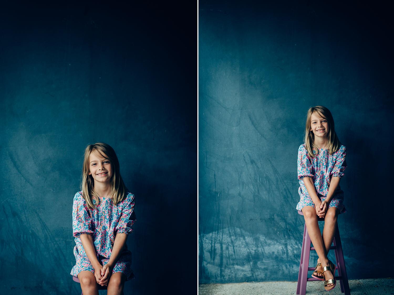 sydney_child_portrait_photgrapher_sheridan_nilsson.04.jpg