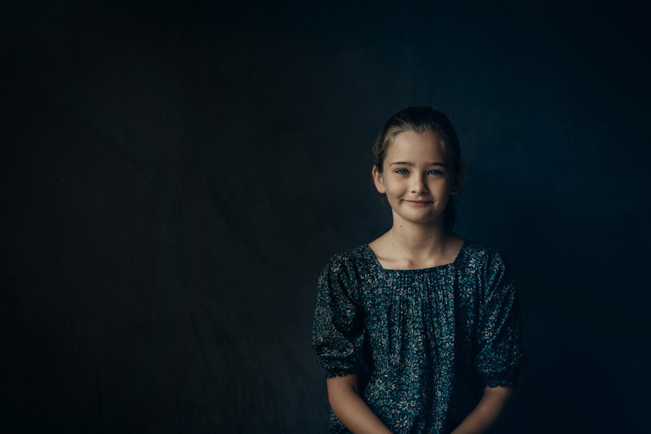 sydney_child_portrait_photgrapher_sheridan_nilsson-4556.jpg