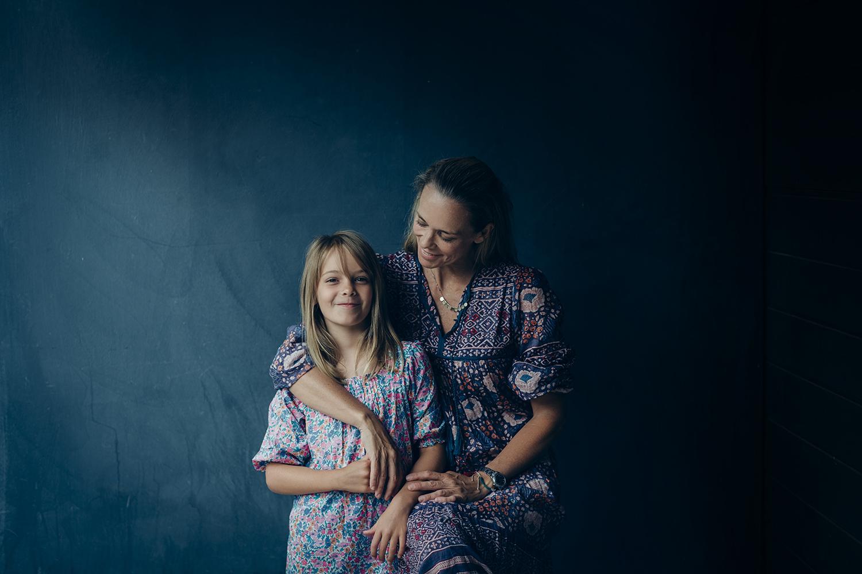 sydney_child_portrait_photgrapher_sheridan_nilsson-11.jpg