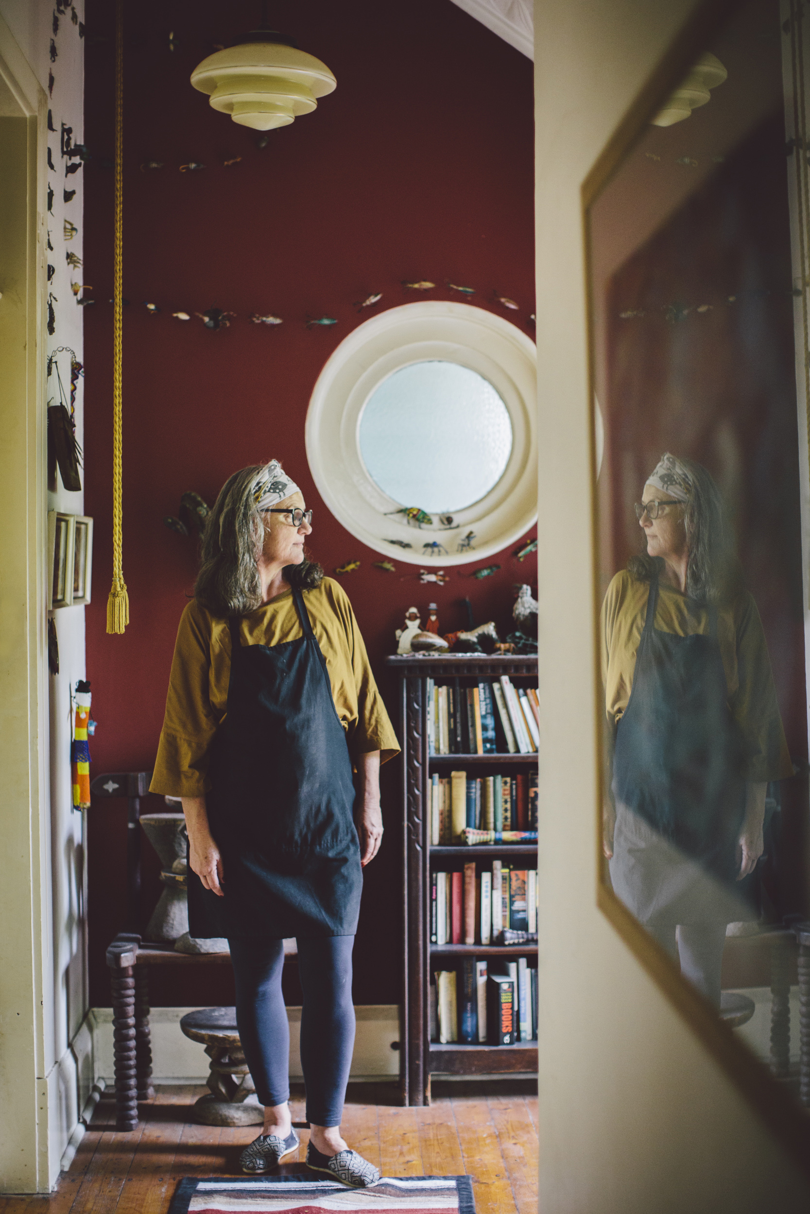 australian_textile_tracy_dunn_film_artist.142.jpg