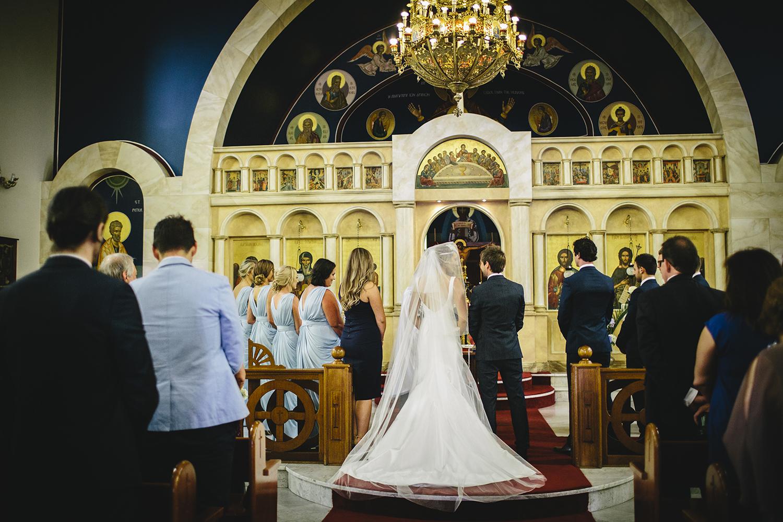 leichardt_greek_orthodox_church_zest_wedding_5623.jpg