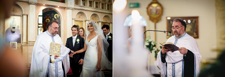 leichardt_greek_orthodox_church_zest_wedding..jpg