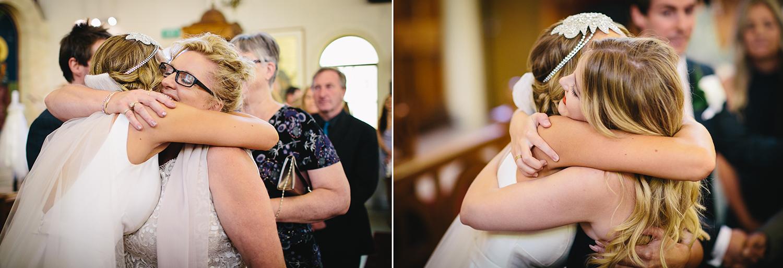 leichardt_greek_orthodox_church_zest_wedding.04.jpg