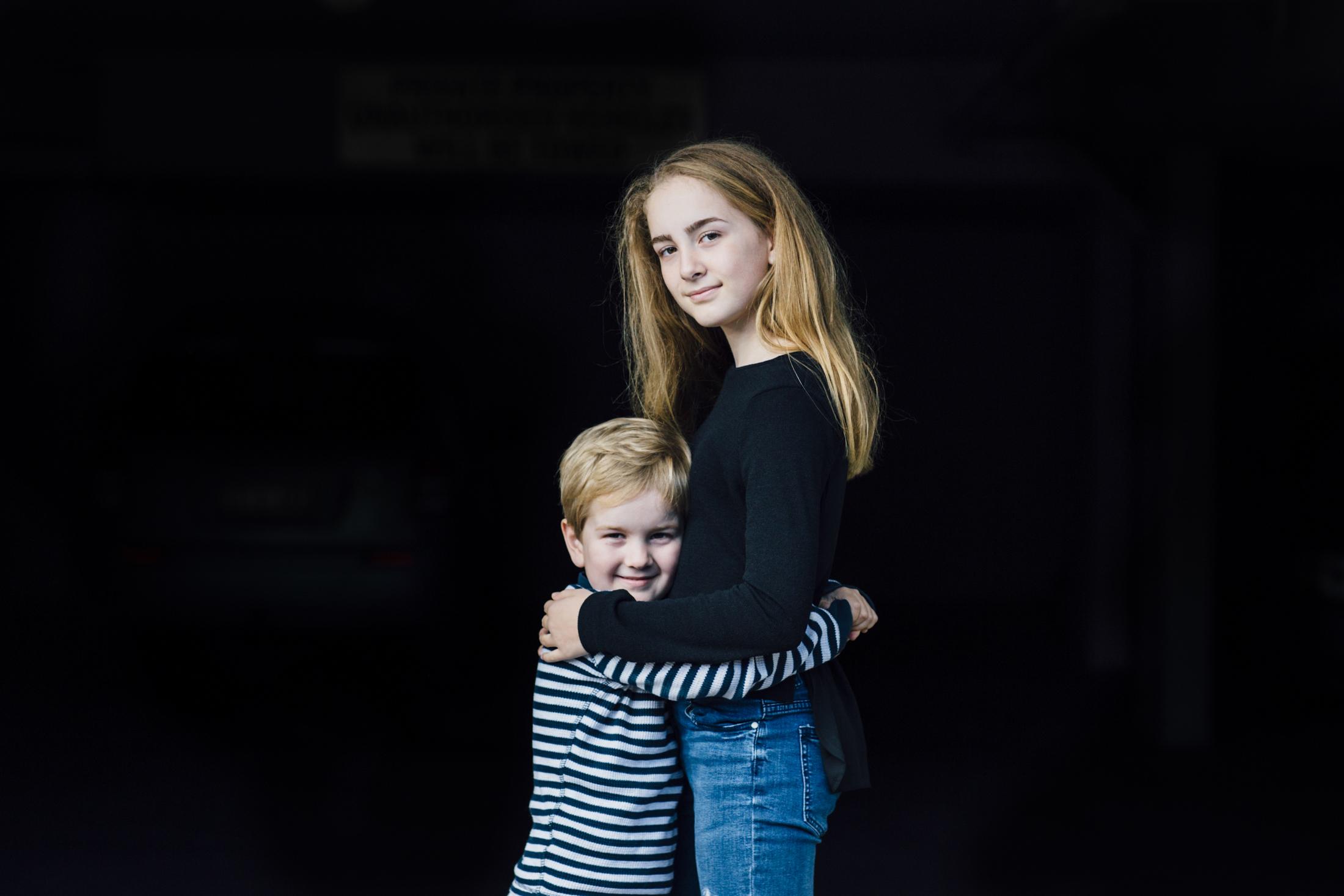 mark_taylor_sydney_family_photography_morffew-5.jpg