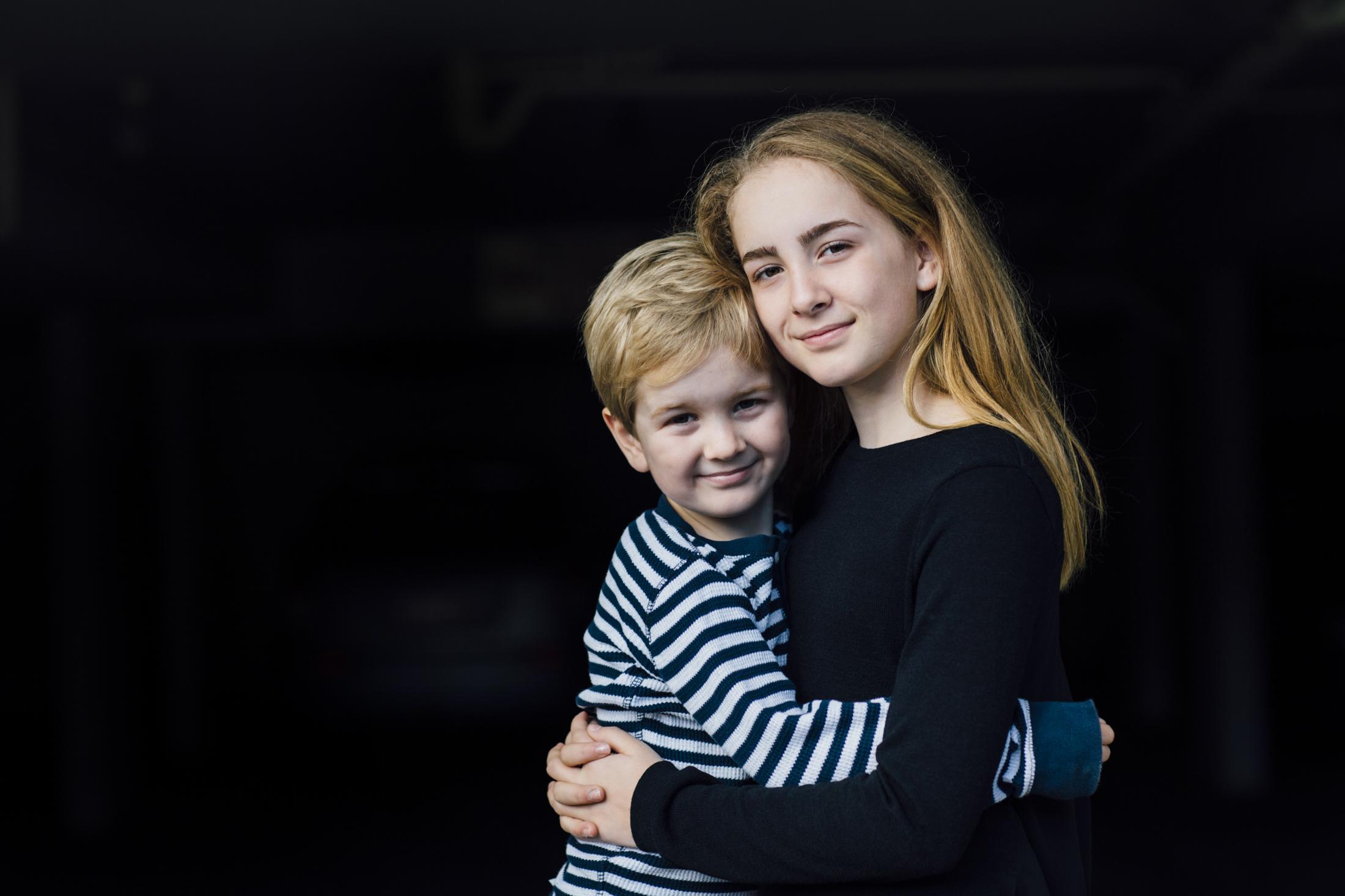 mark_taylor_sydney_family_photography_morffew-8.jpg