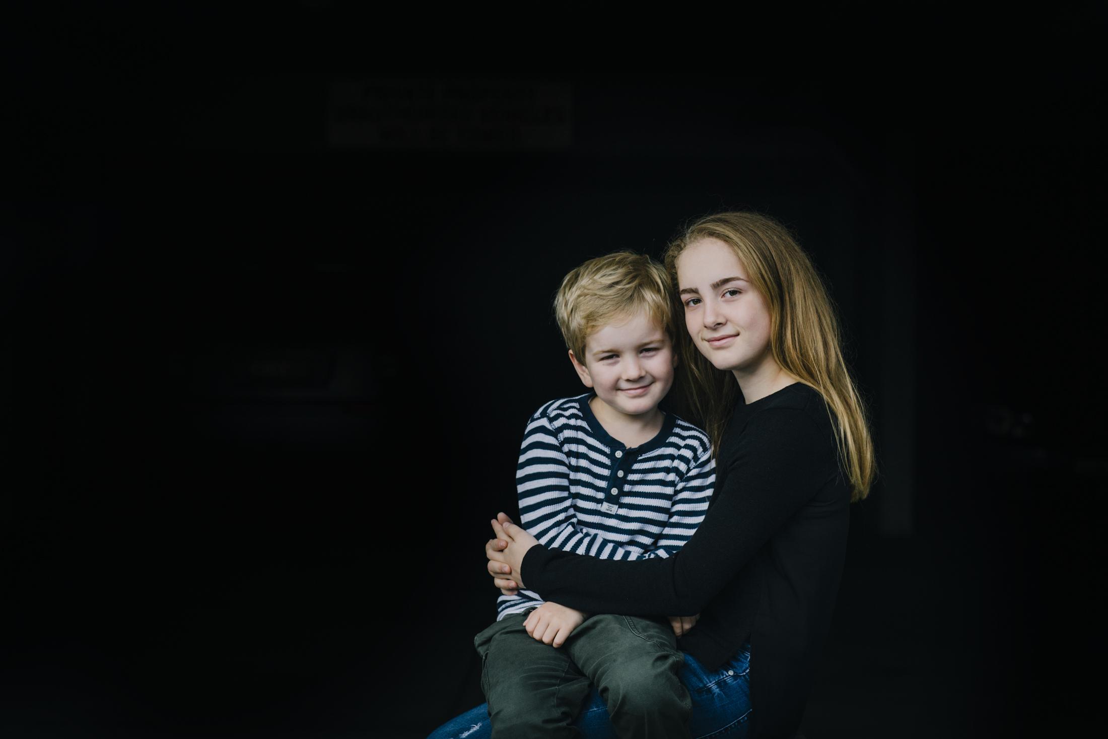 mark_taylor_sydney_family_photography_morffew-15.jpg