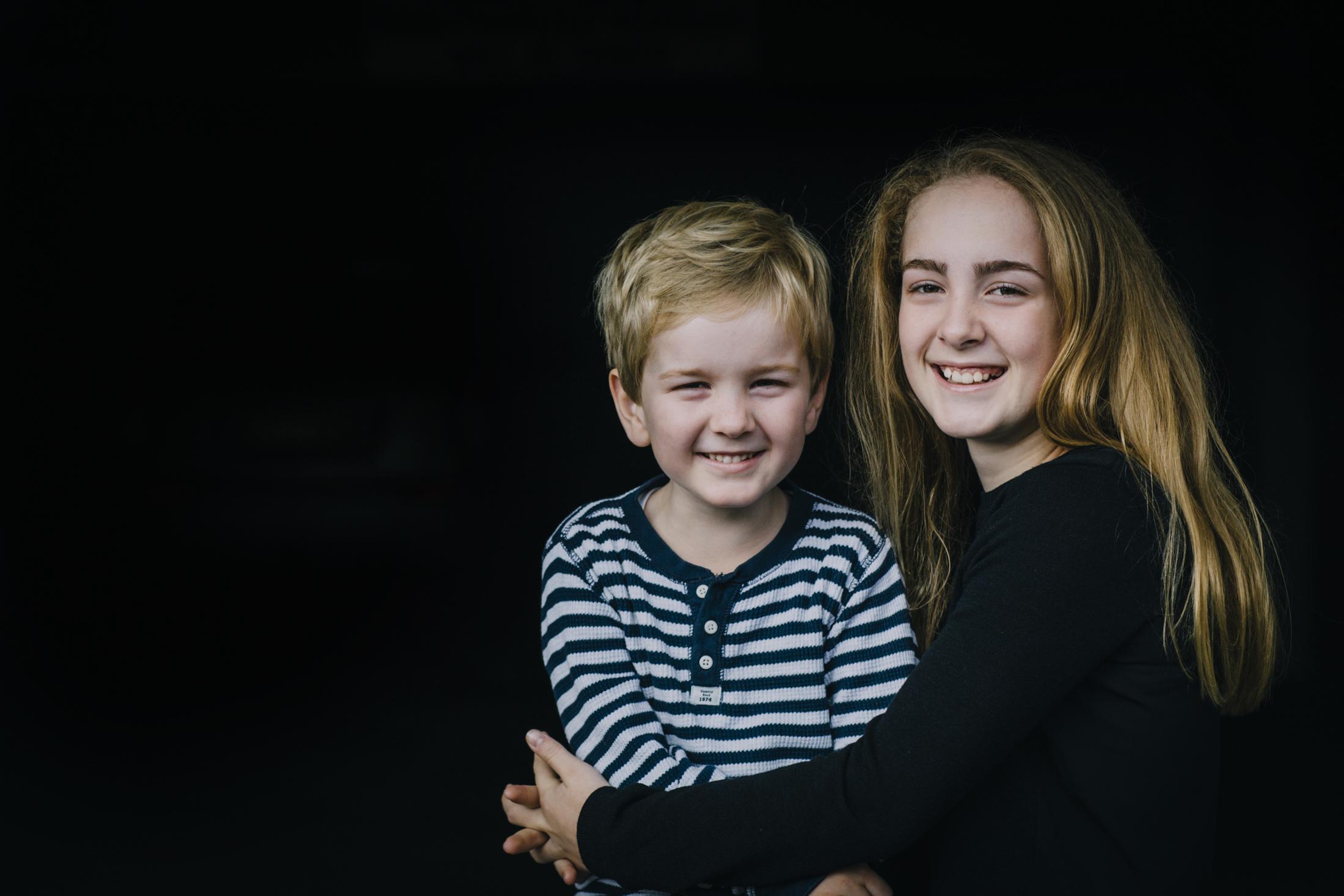 mark_taylor_sydney_family_photography_morffew-16.jpg
