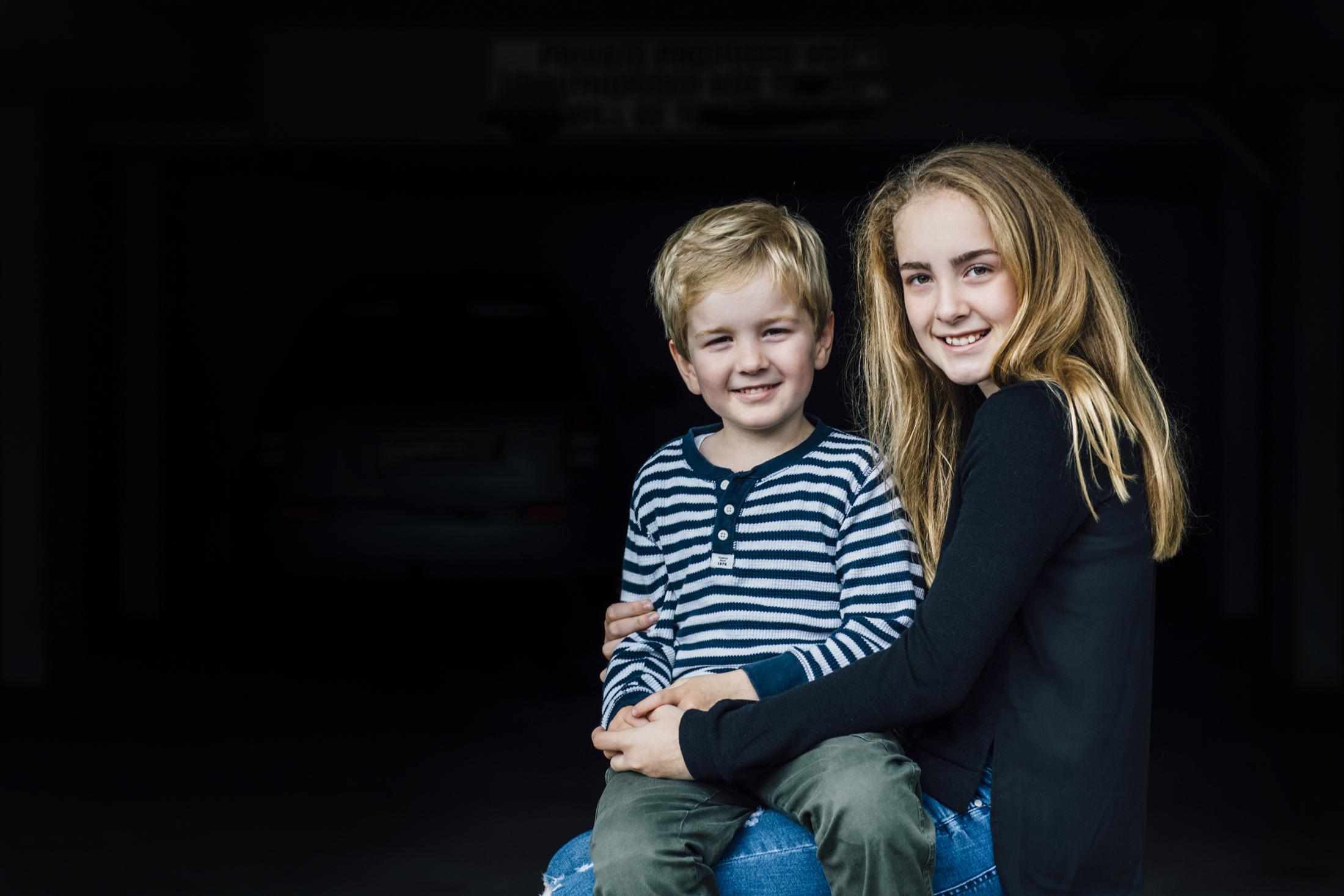 mark_taylor_sydney_family_photography_morffew-17.jpg