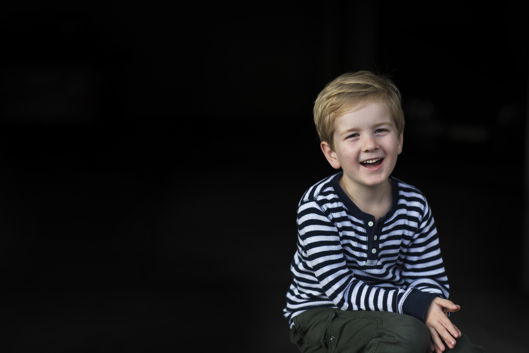 mark_taylor_sydney_family_photography_morffew-19.jpg