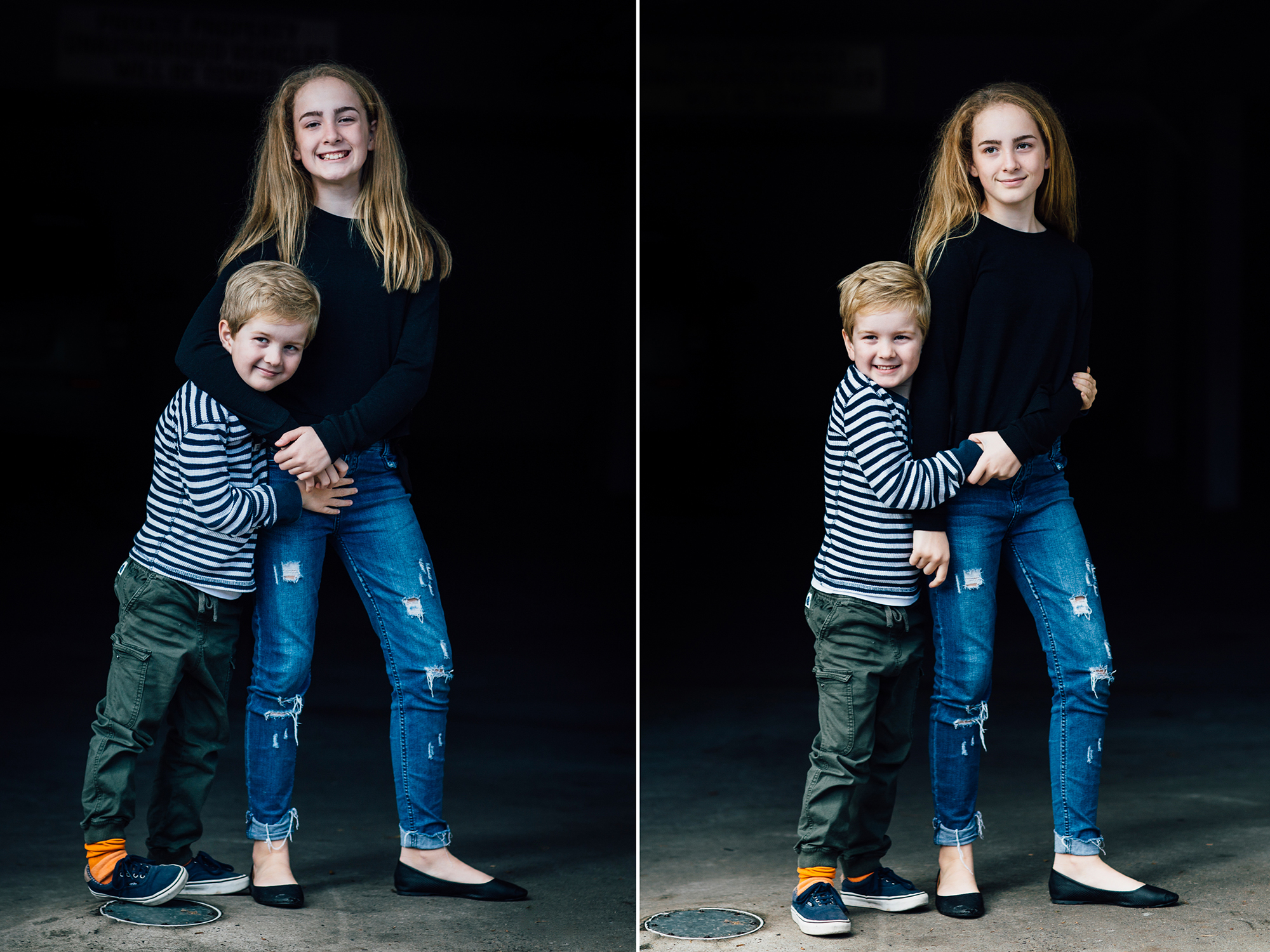 mark_taylor_sydney_family_photography_morffew-24.jpg