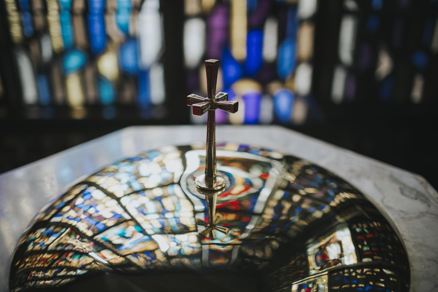 sydney_christening_photography-2.jpg