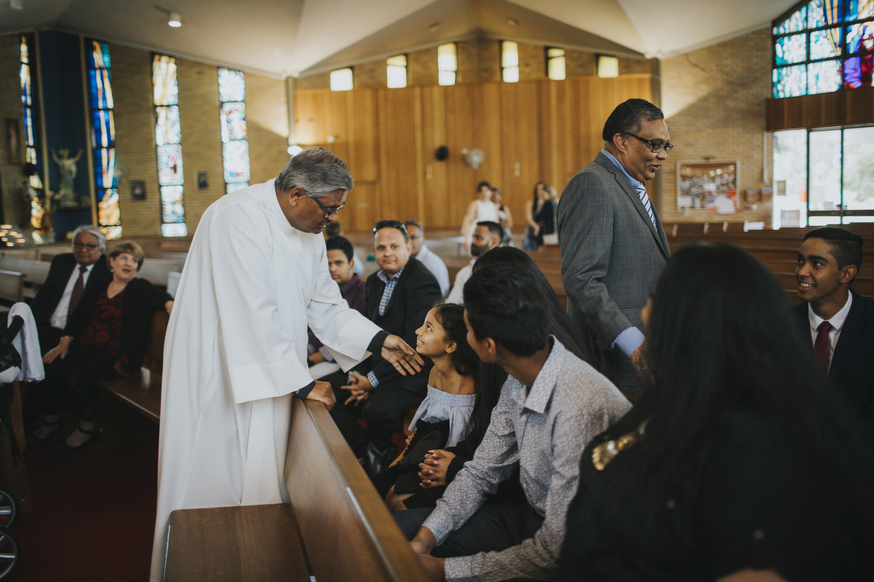 sydney_christening_photography-12.jpg