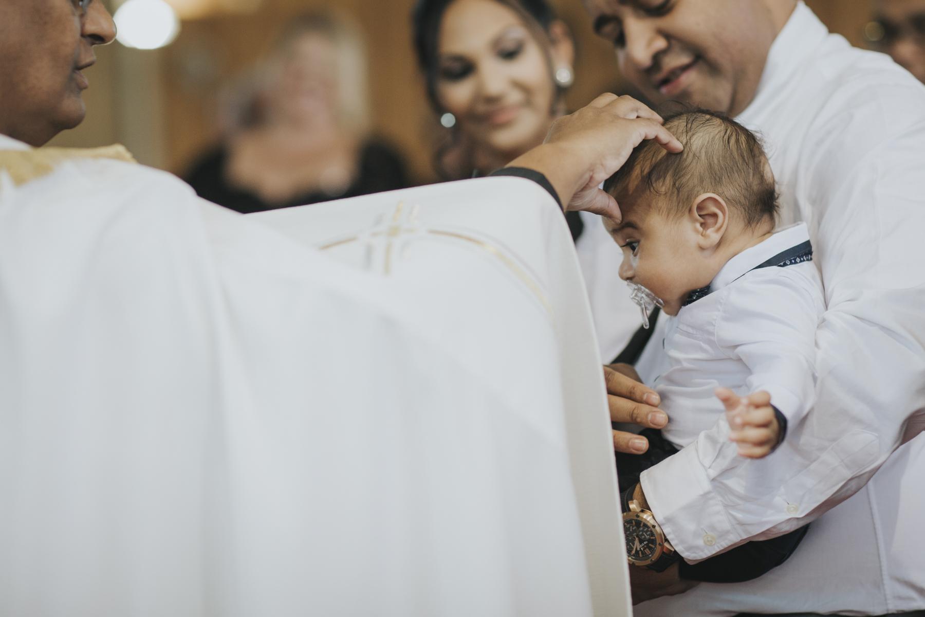 sydney_christening_photography-15.jpg