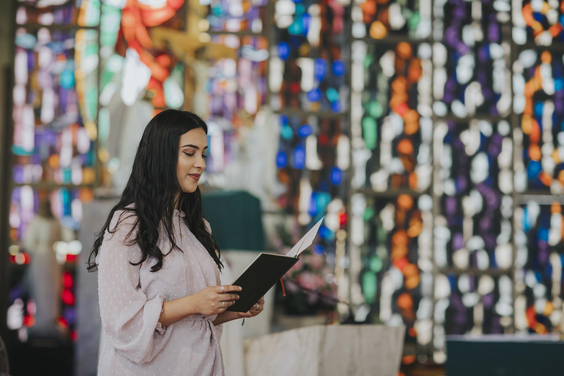 sydney_christening_photography-18.jpg