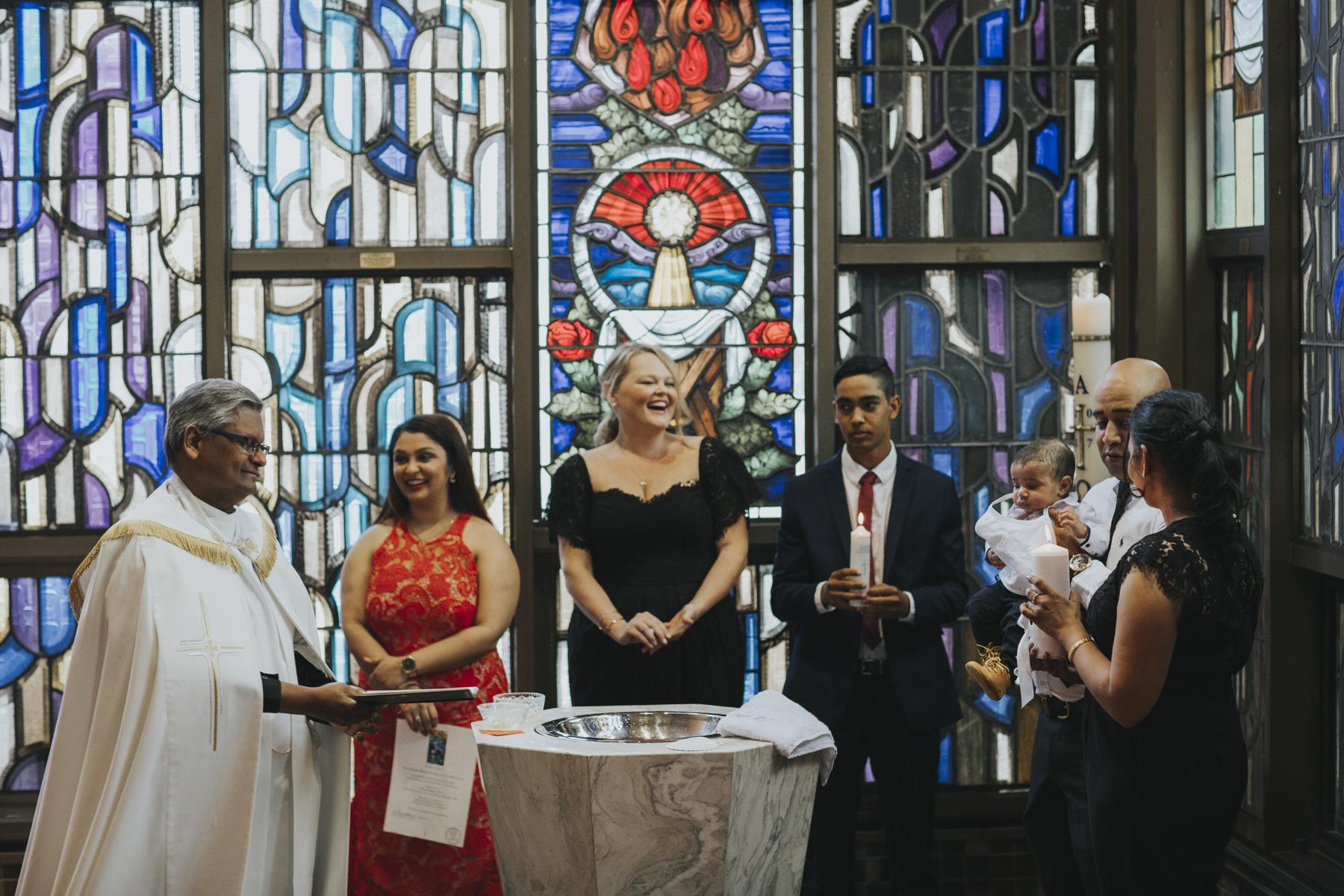 sydney_christening_photography-34.jpg