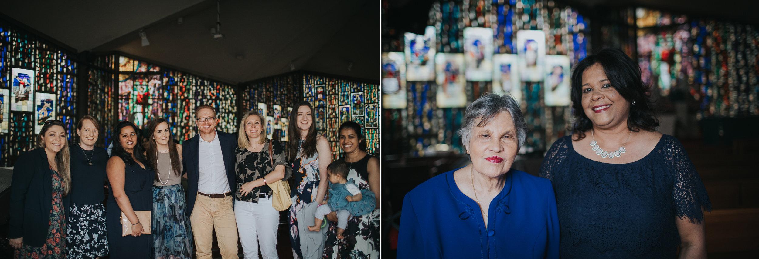sydney_christening_photography.116.jpg