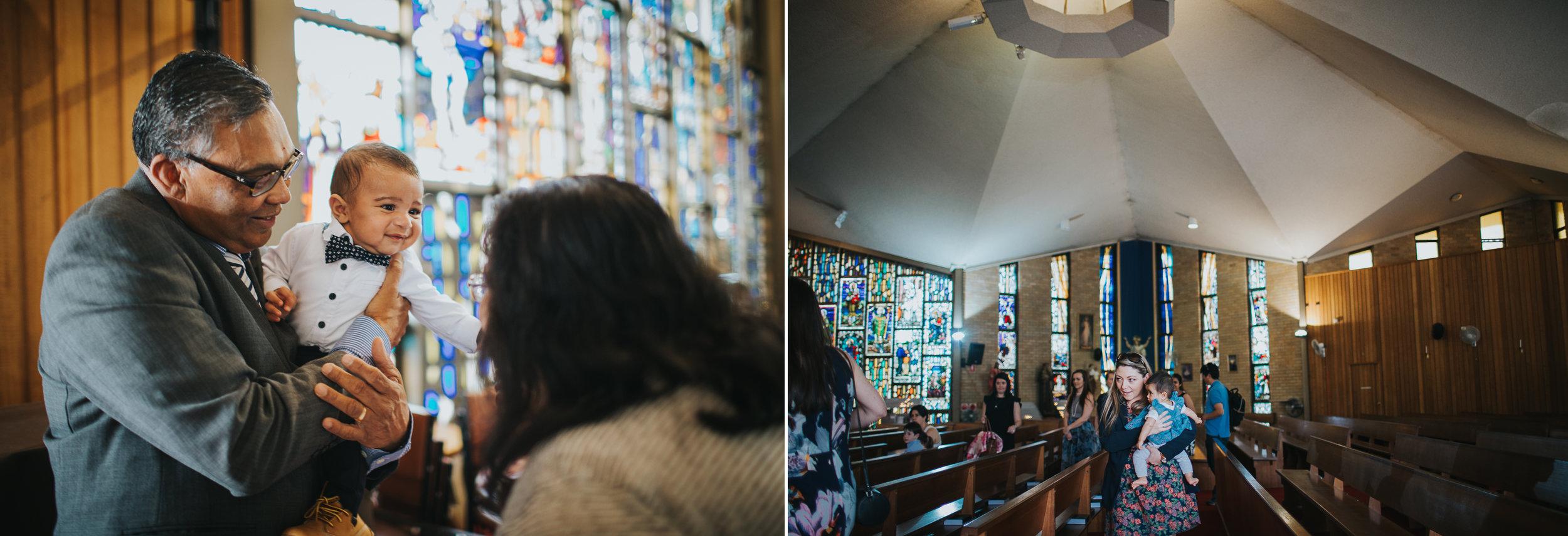 sydney_christening_photography.117.jpg