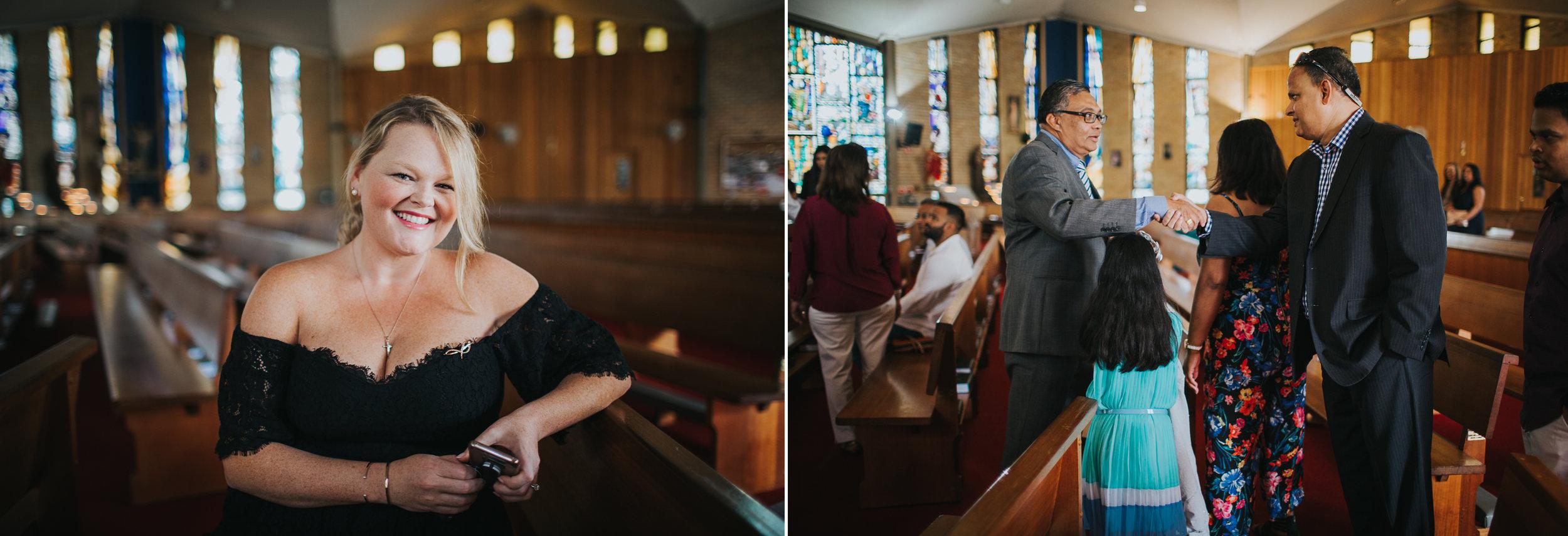 sydney_christening_photography.118.jpg