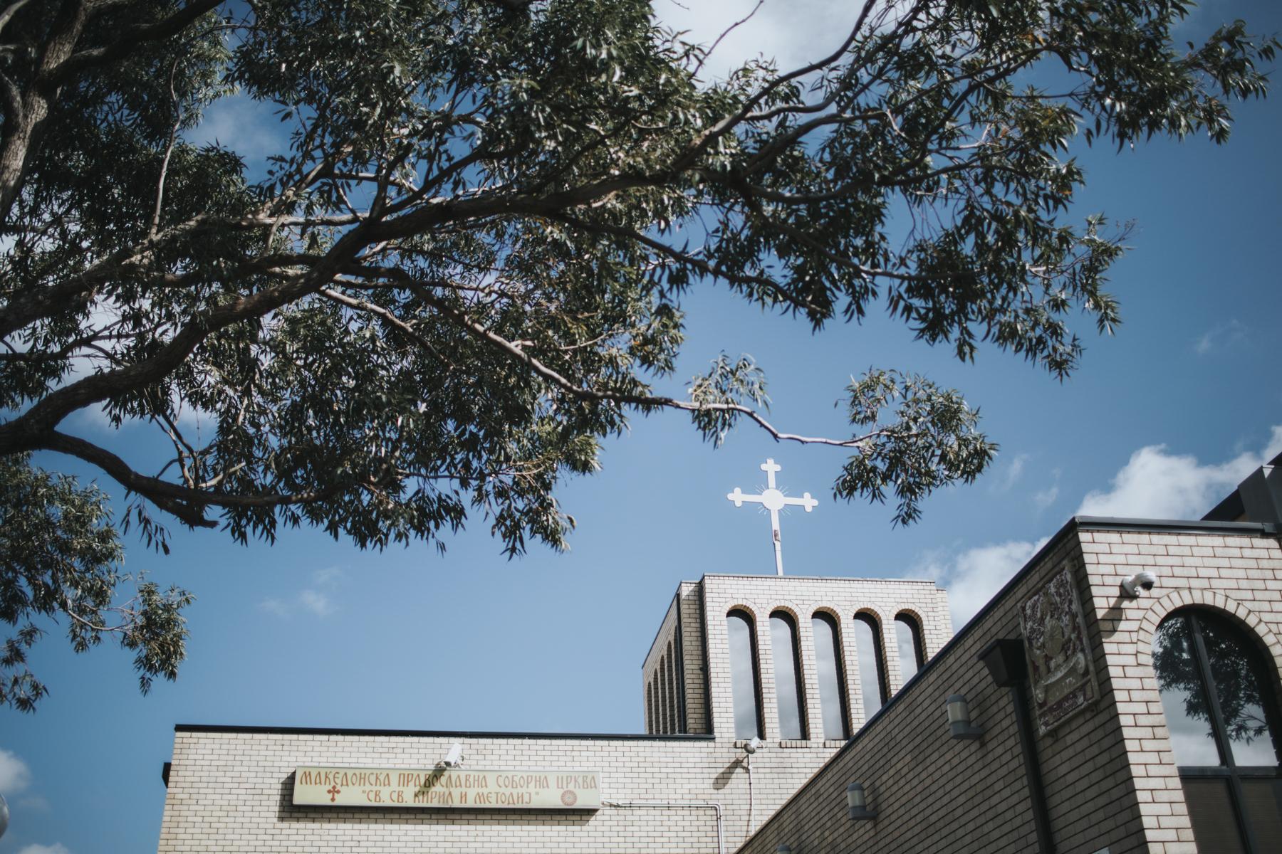 Macedonian_Orthodox_Christening_Sydney-8004.jpg