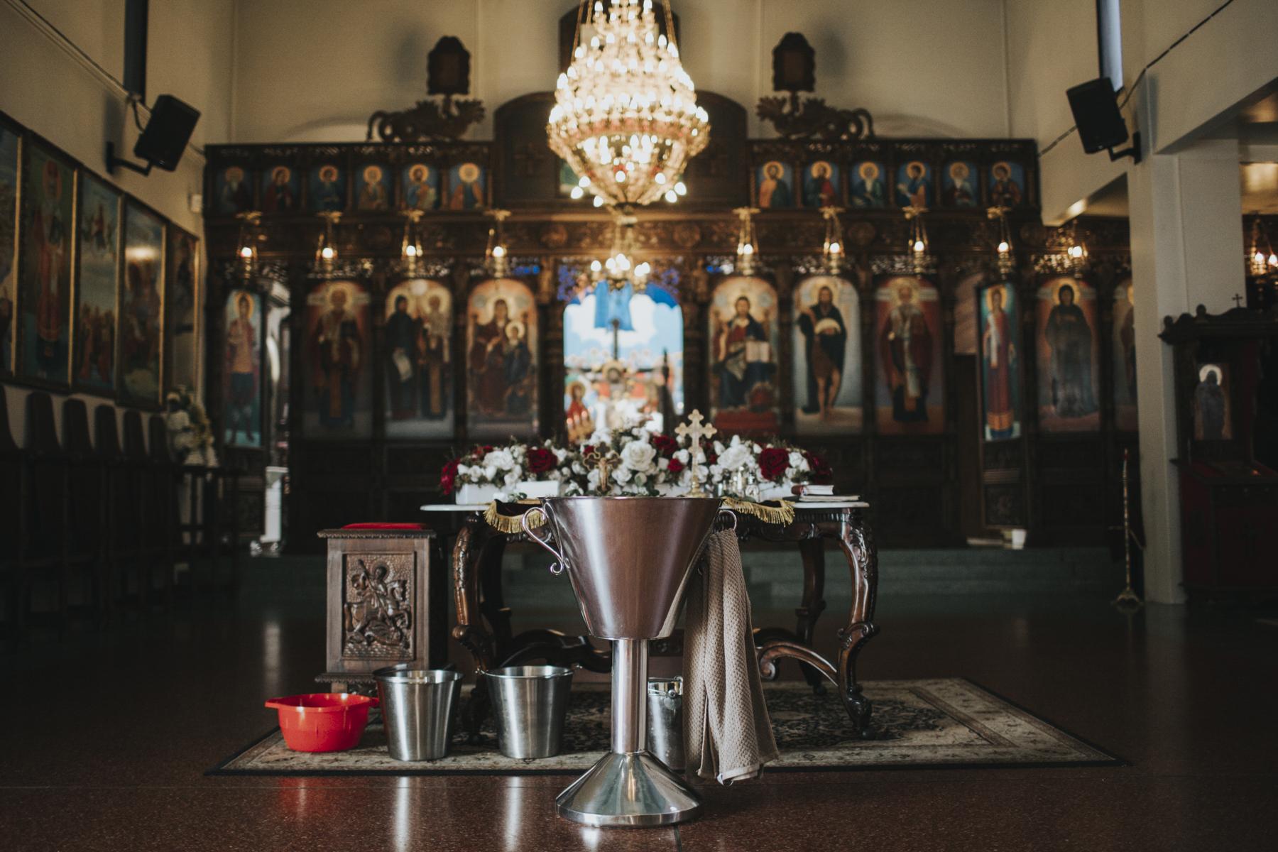 Macedonian_Orthodox_Christening_Sydney-8051.jpg
