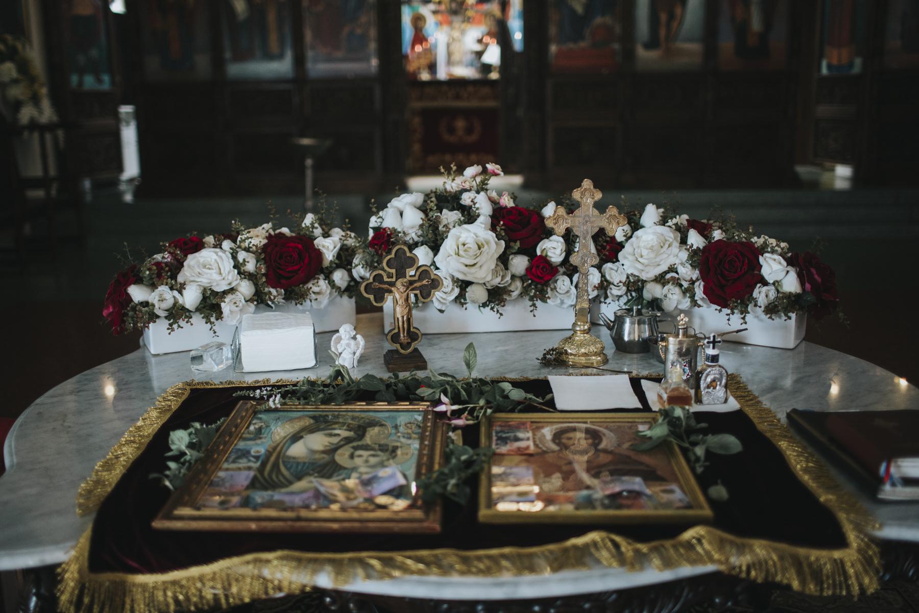 Macedonian_Orthodox_Christening_Sydney-8072.jpg