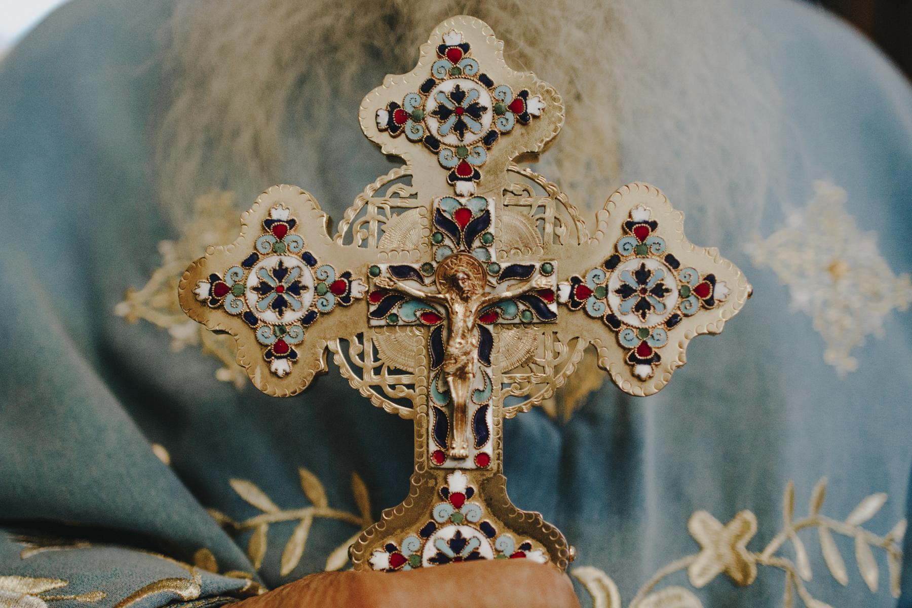 Macedonian_Orthodox_Christening_Sydney-8135.jpg
