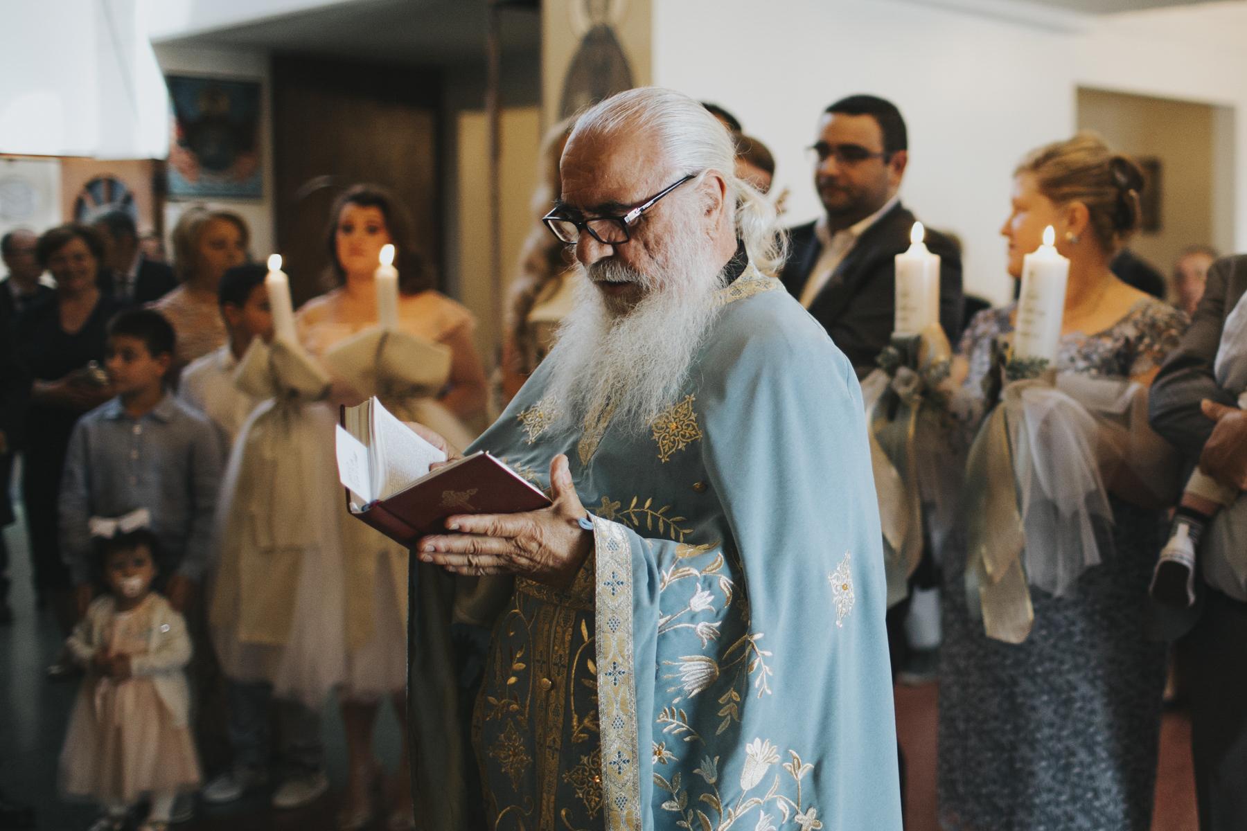 Macedonian_Orthodox_Christening_Sydney-8198.jpg