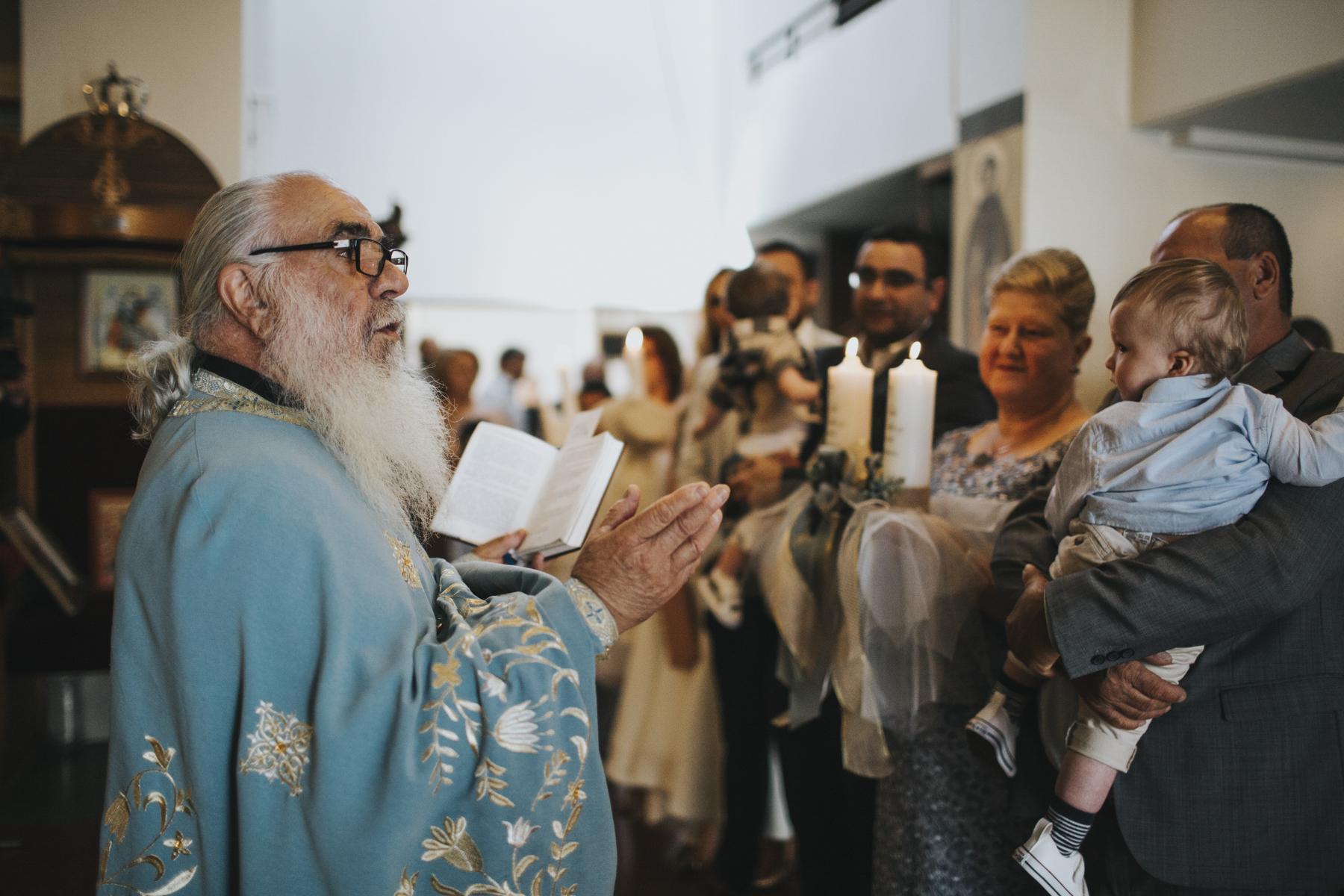 Macedonian_Orthodox_Christening_Sydney-8224.jpg