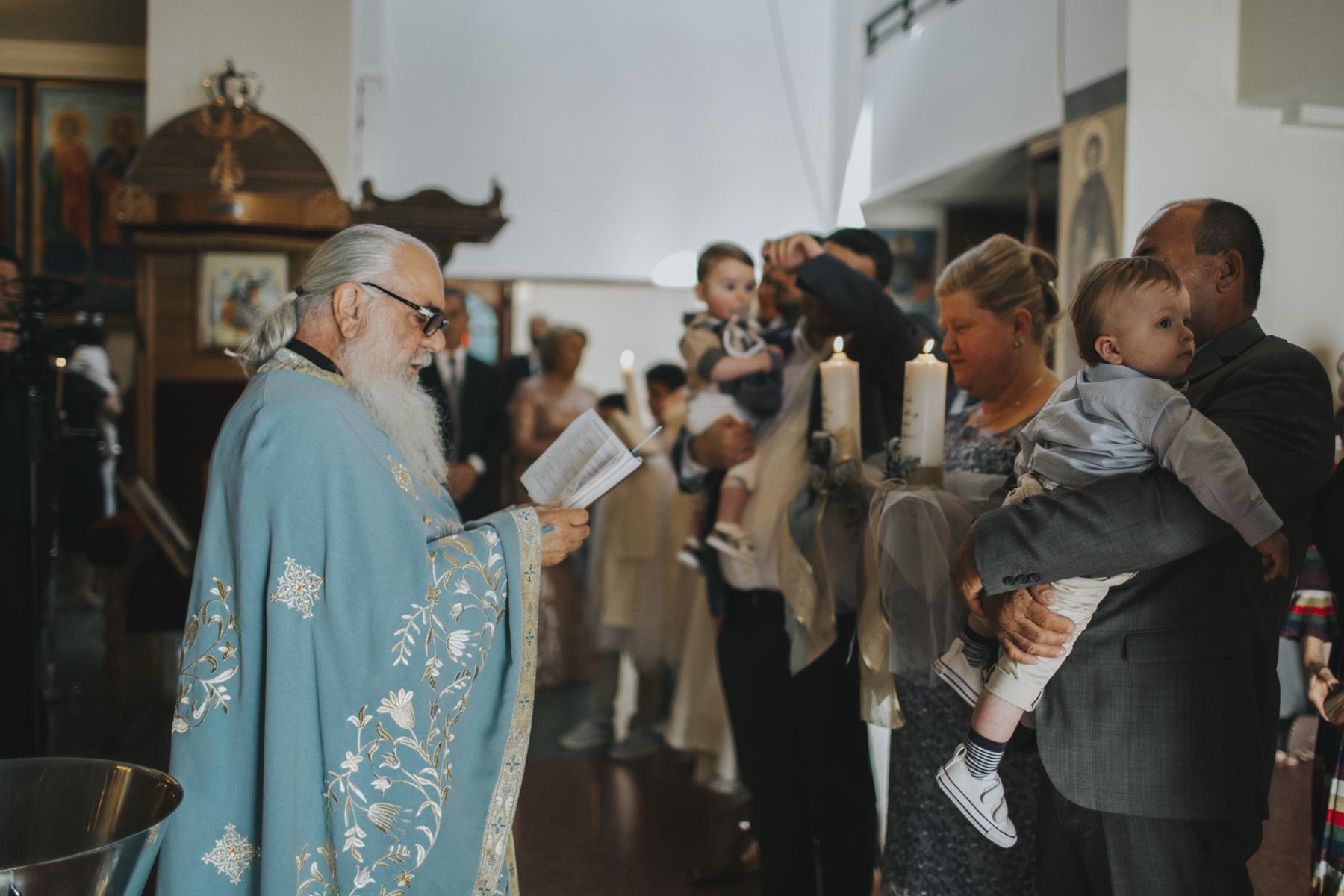 Macedonian_Orthodox_Christening_Sydney-8239.jpg
