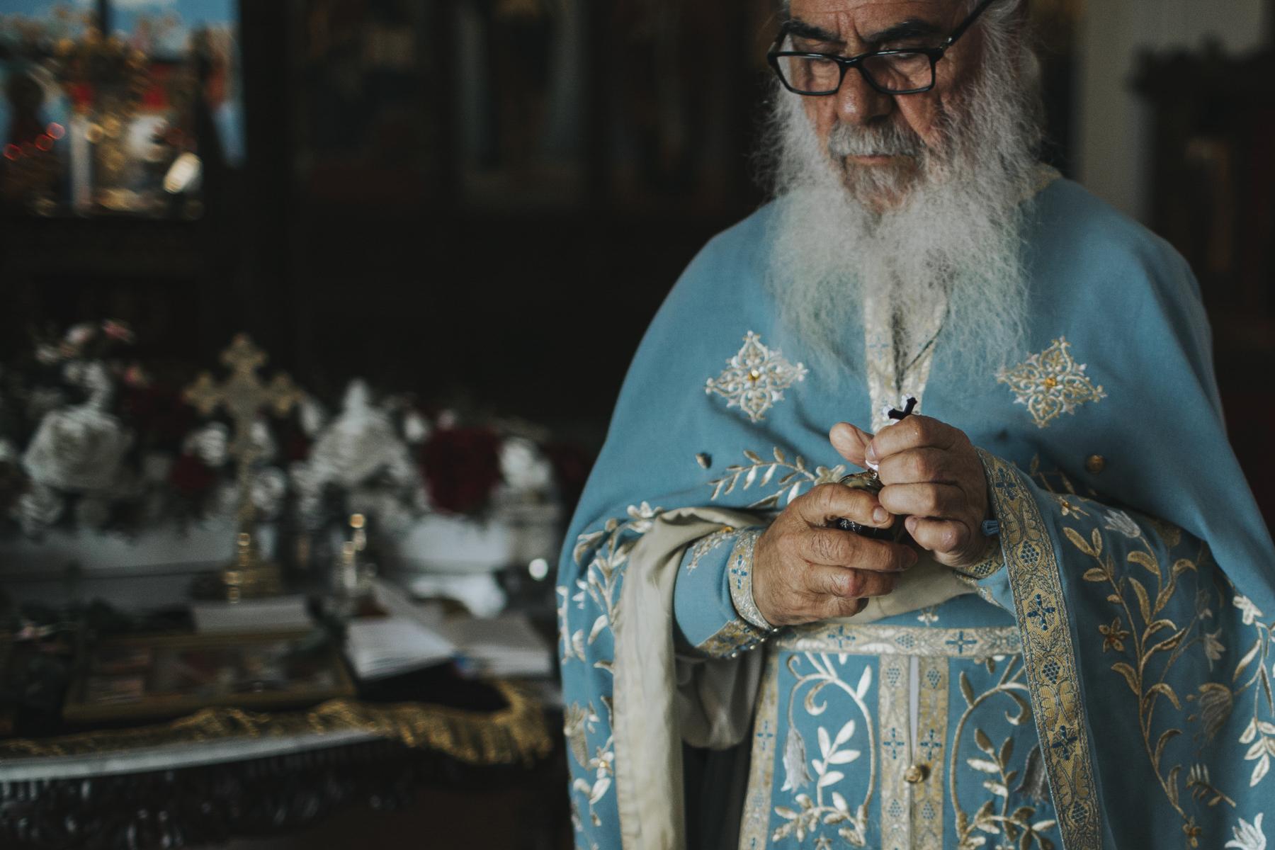 Macedonian_Orthodox_Christening_Sydney-8273.jpg
