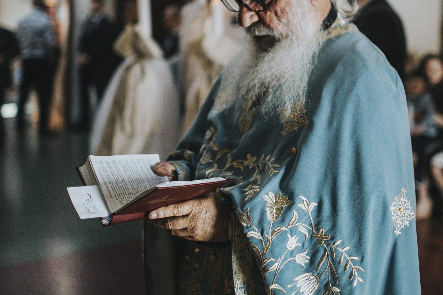 Macedonian_Orthodox_Christening_Sydney-8282.jpg