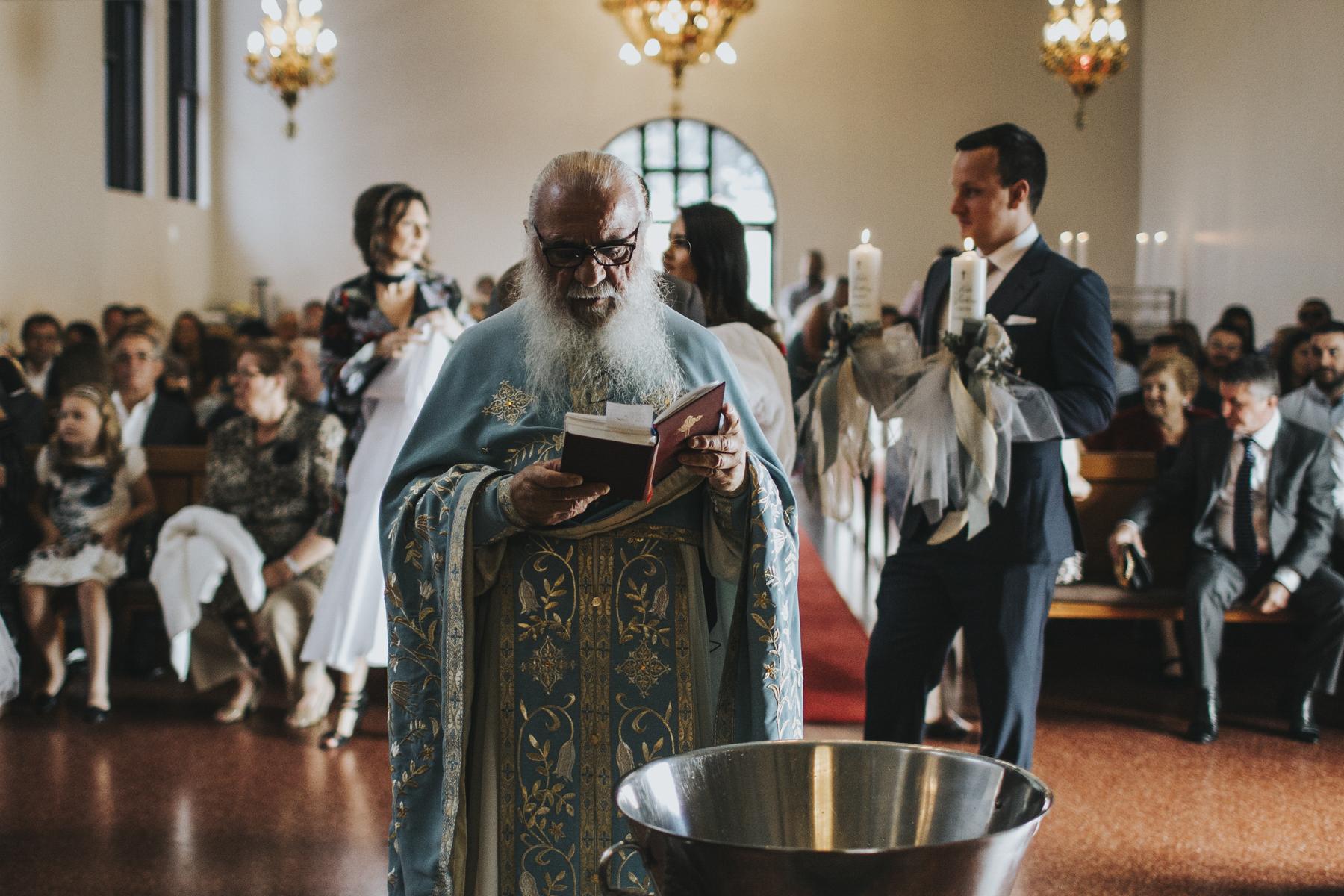 Macedonian_Orthodox_Christening_Sydney-8289.jpg