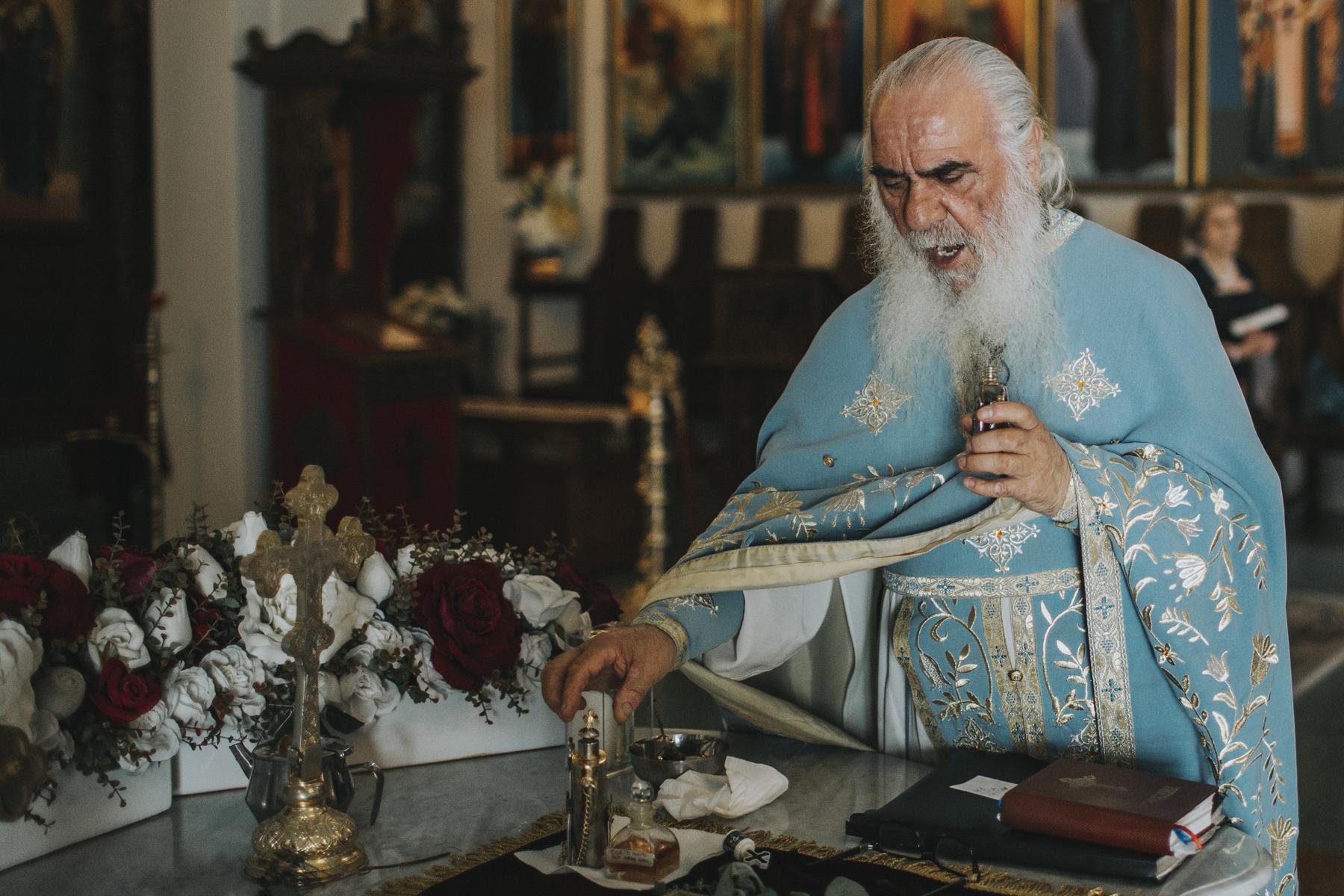 Macedonian_Orthodox_Christening_Sydney-8324.jpg