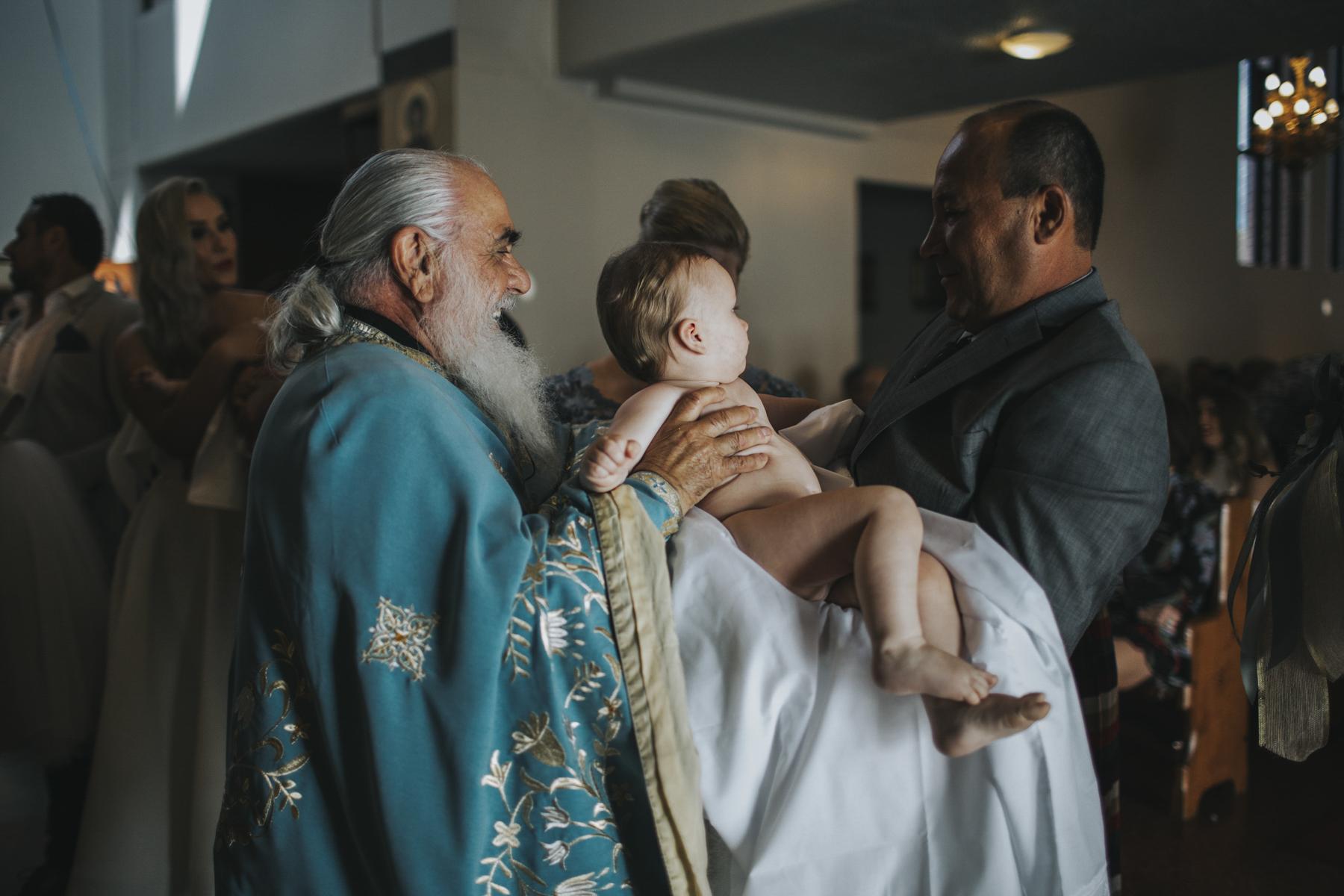 Macedonian_Orthodox_Christening_Sydney-8353.jpg