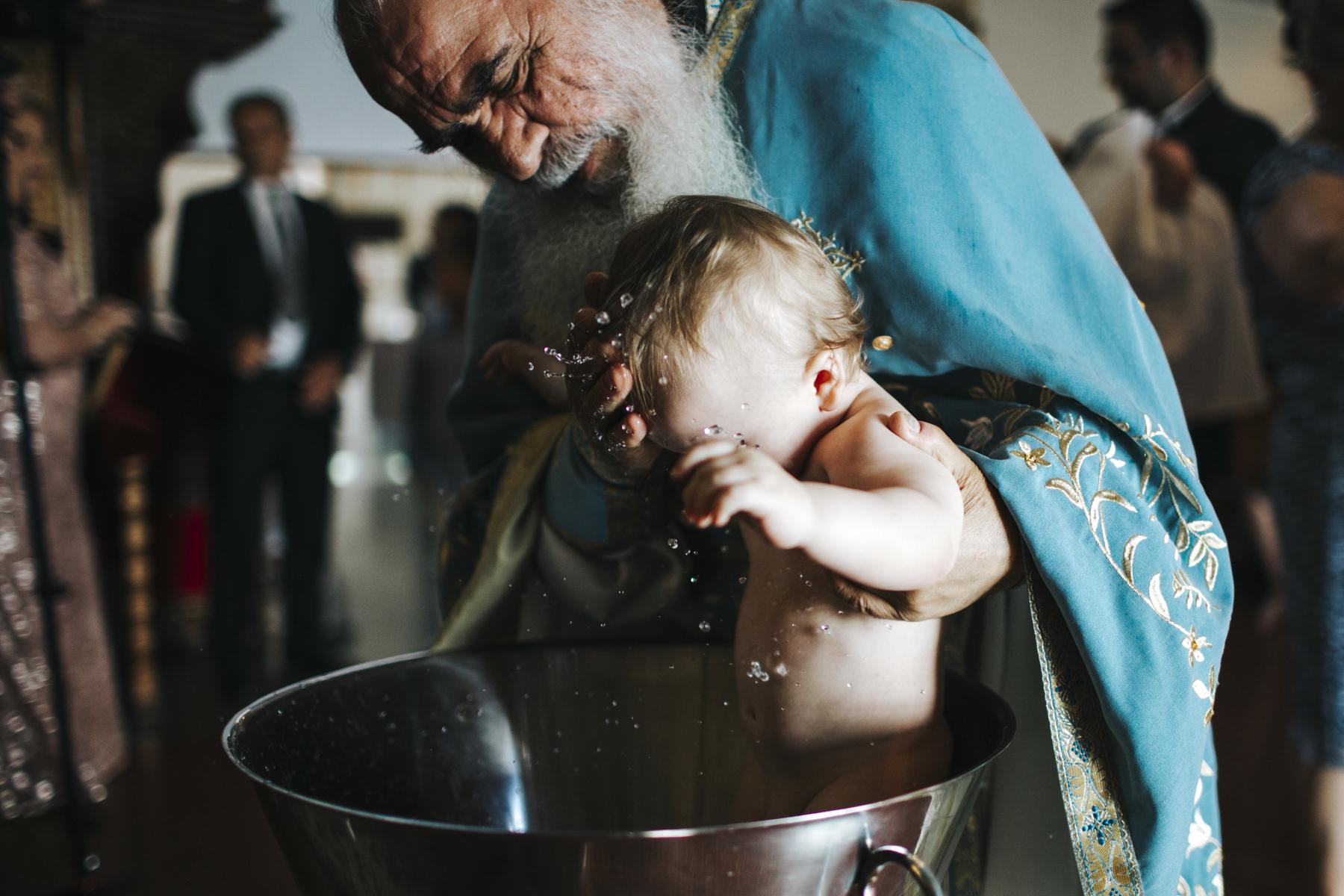 Macedonian_Orthodox_Christening_Sydney-8363.jpg