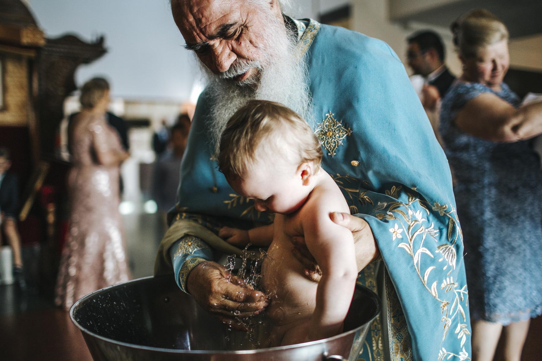 Macedonian_Orthodox_Christening_Sydney-8372.jpg
