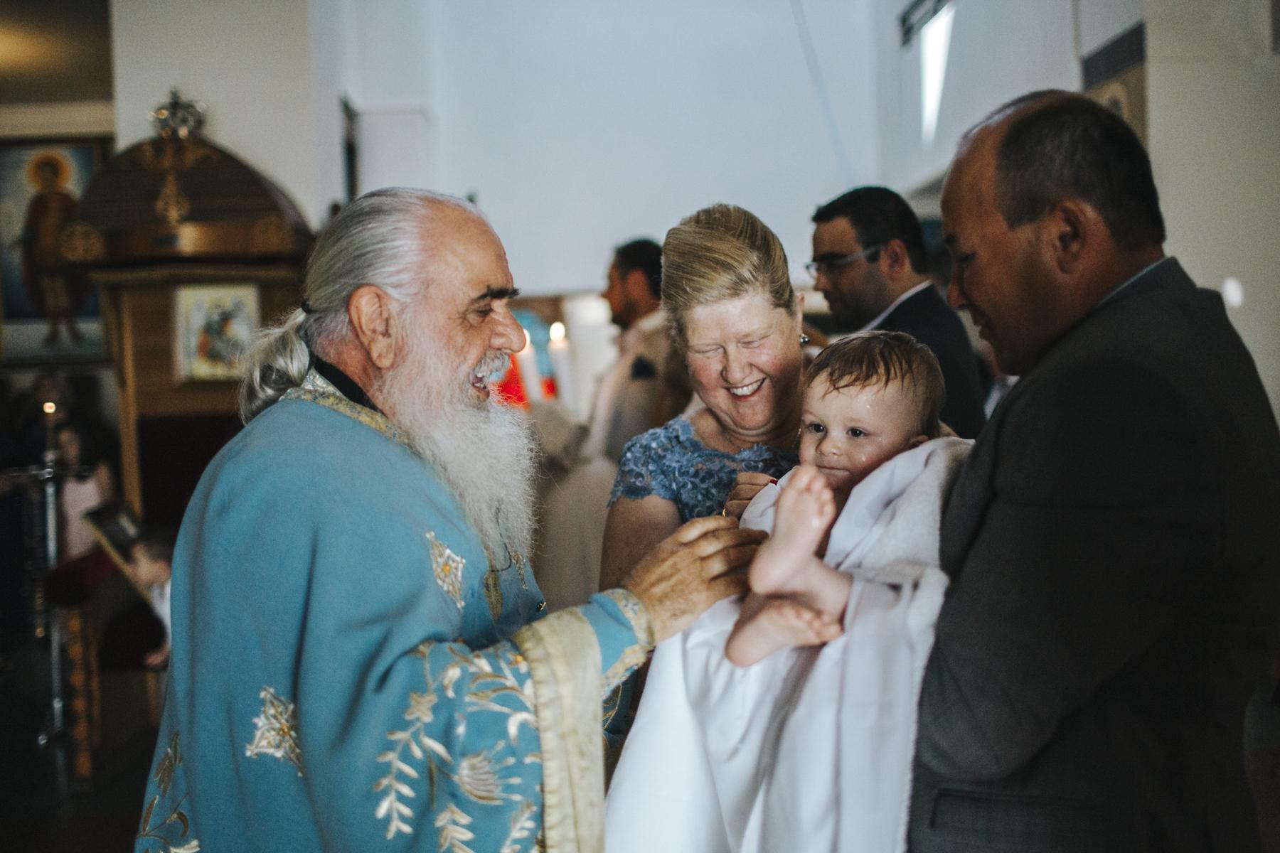 Macedonian_Orthodox_Christening_Sydney-8396.jpg