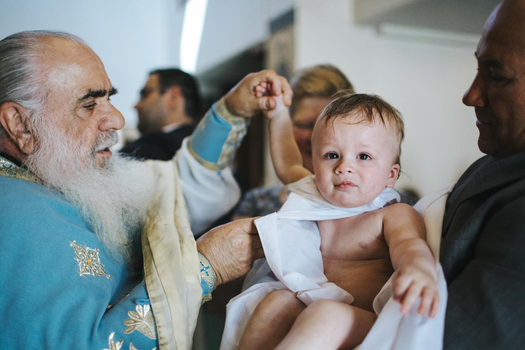 Macedonian_Orthodox_Christening_Sydney-8444.jpg