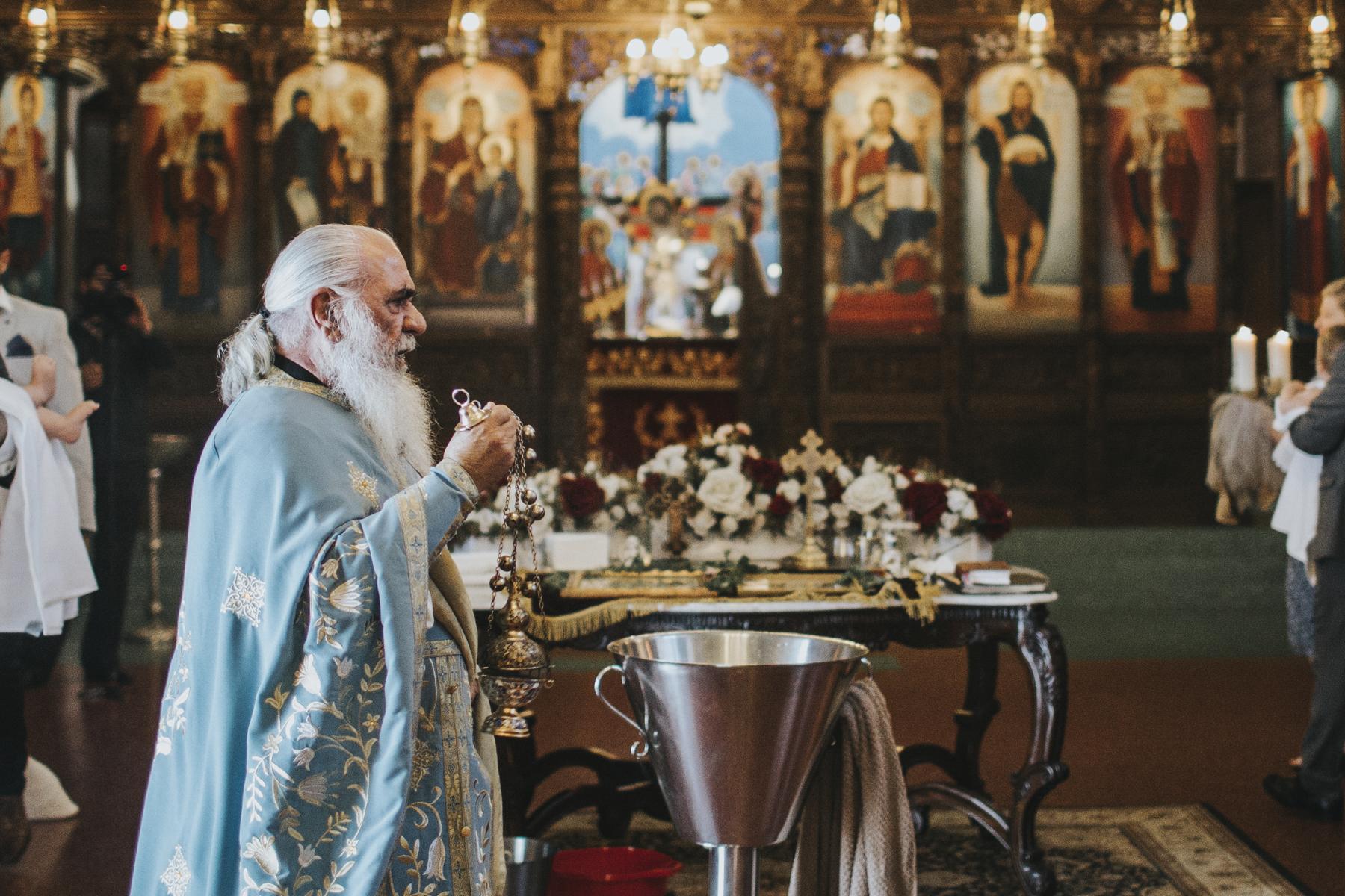 Macedonian_Orthodox_Christening_Sydney-8496.jpg