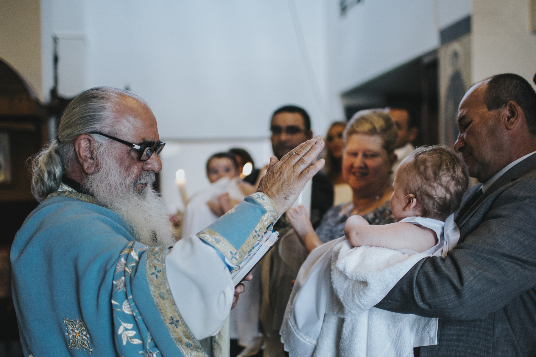 Macedonian_Orthodox_Christening_Sydney-8524.jpg