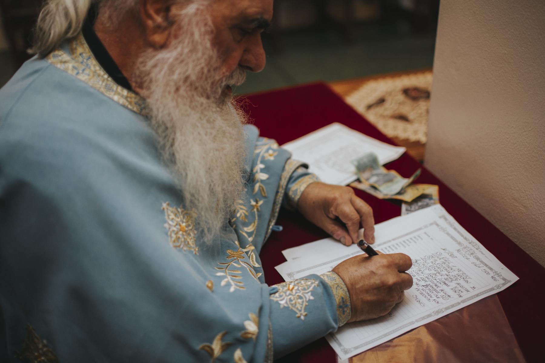 Macedonian_Orthodox_Christening_Sydney-8590.jpg