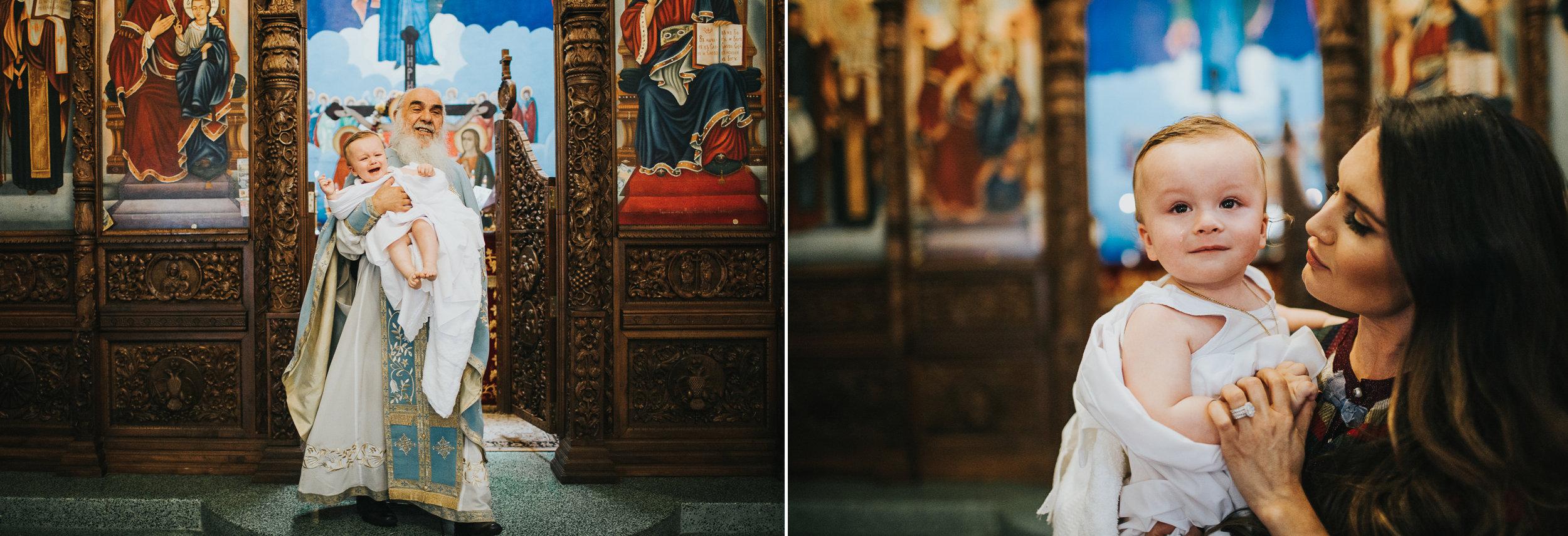 Macedonian_Orthodox_Christening_Sydney.07.jpg