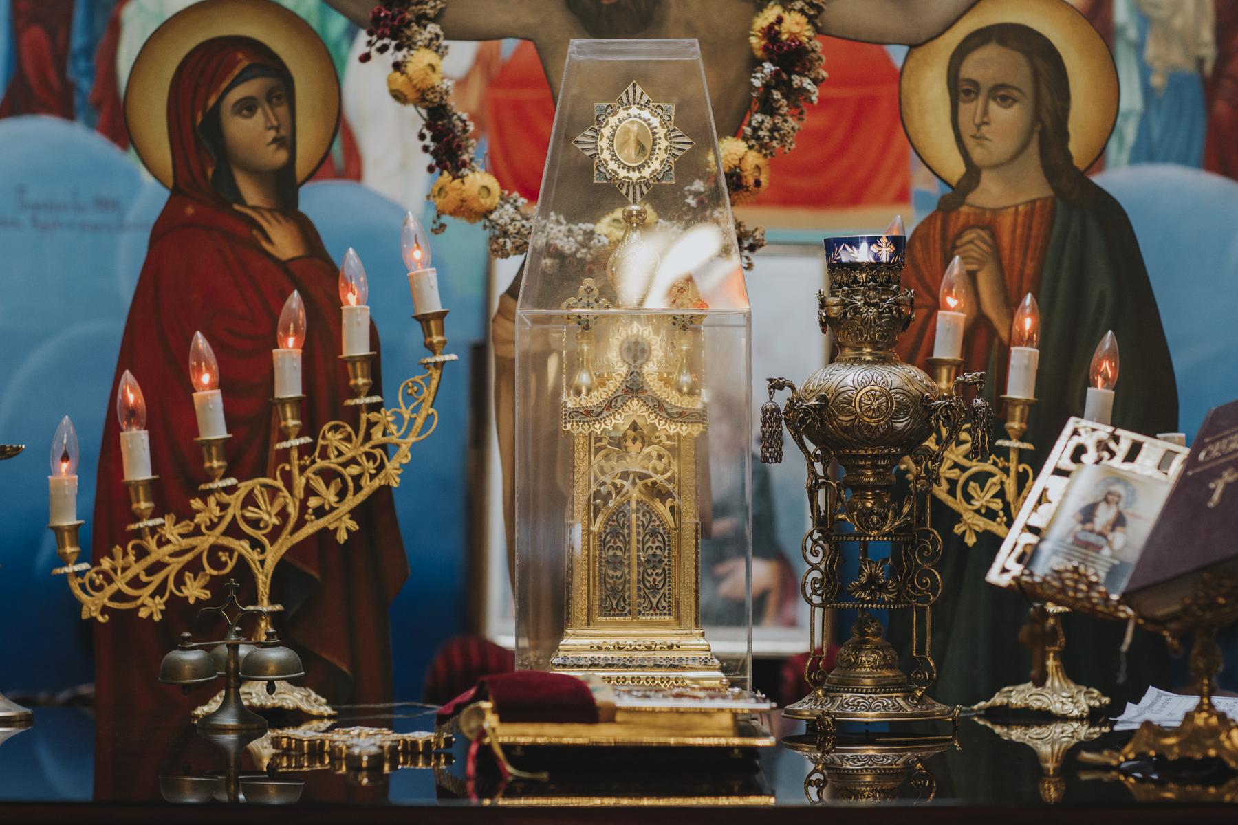 Macedonian_Orthodox_Christening_Sydney-8594.jpg