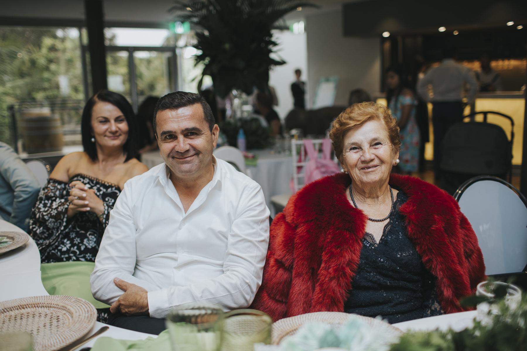 Macedonian_Orthodox_Christening_Sydney-9245.jpg