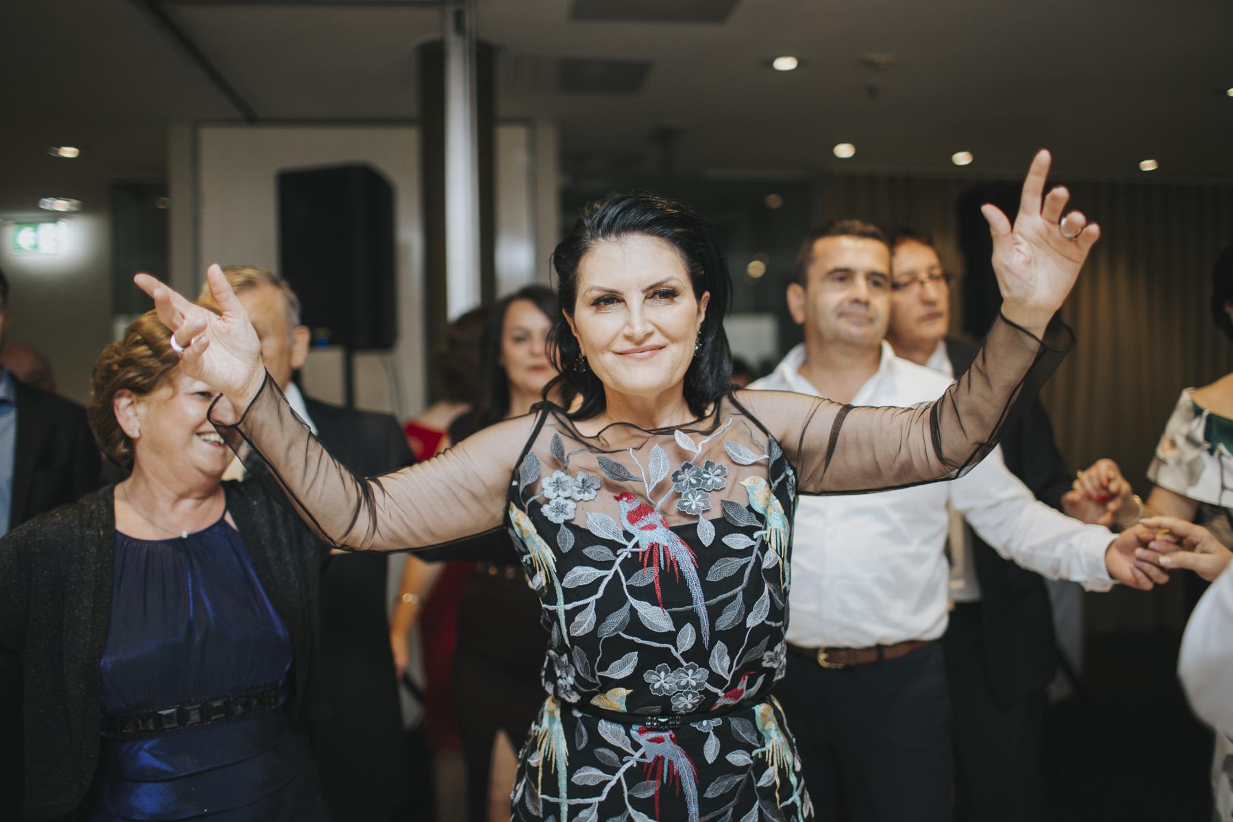 Macedonian_Orthodox_Christening_Sydney-9452.jpg