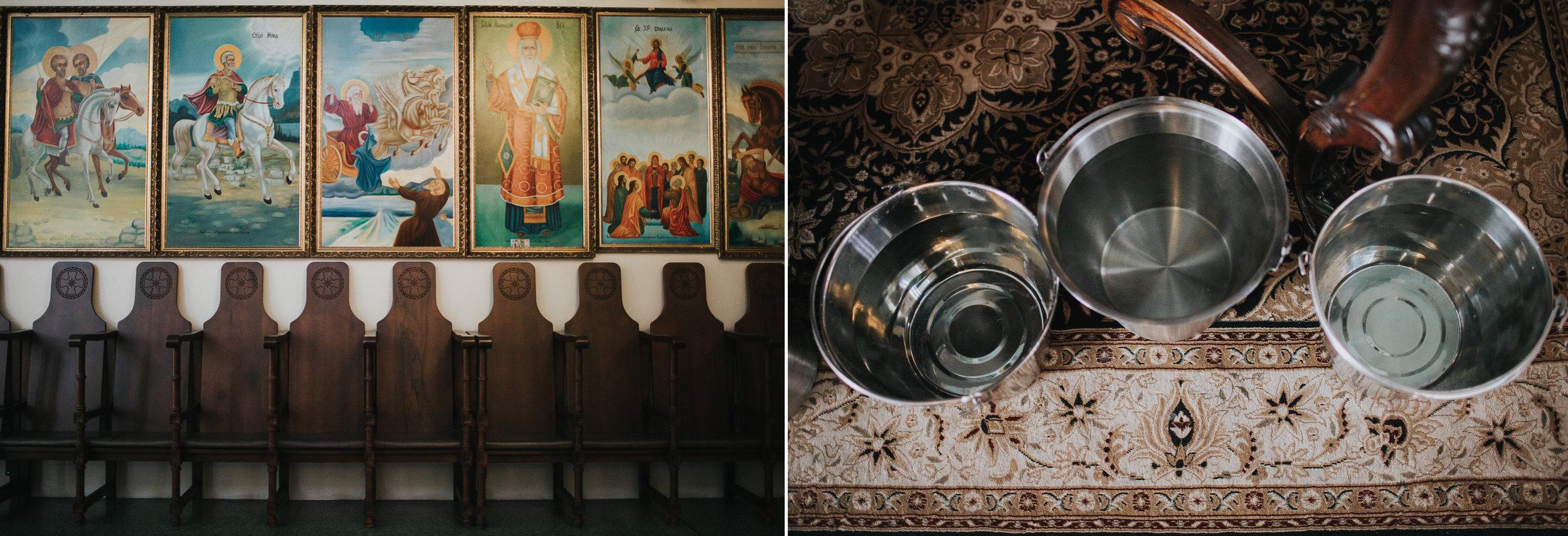 Macedonian_Orthodox_Christening_Sydney.03.jpg